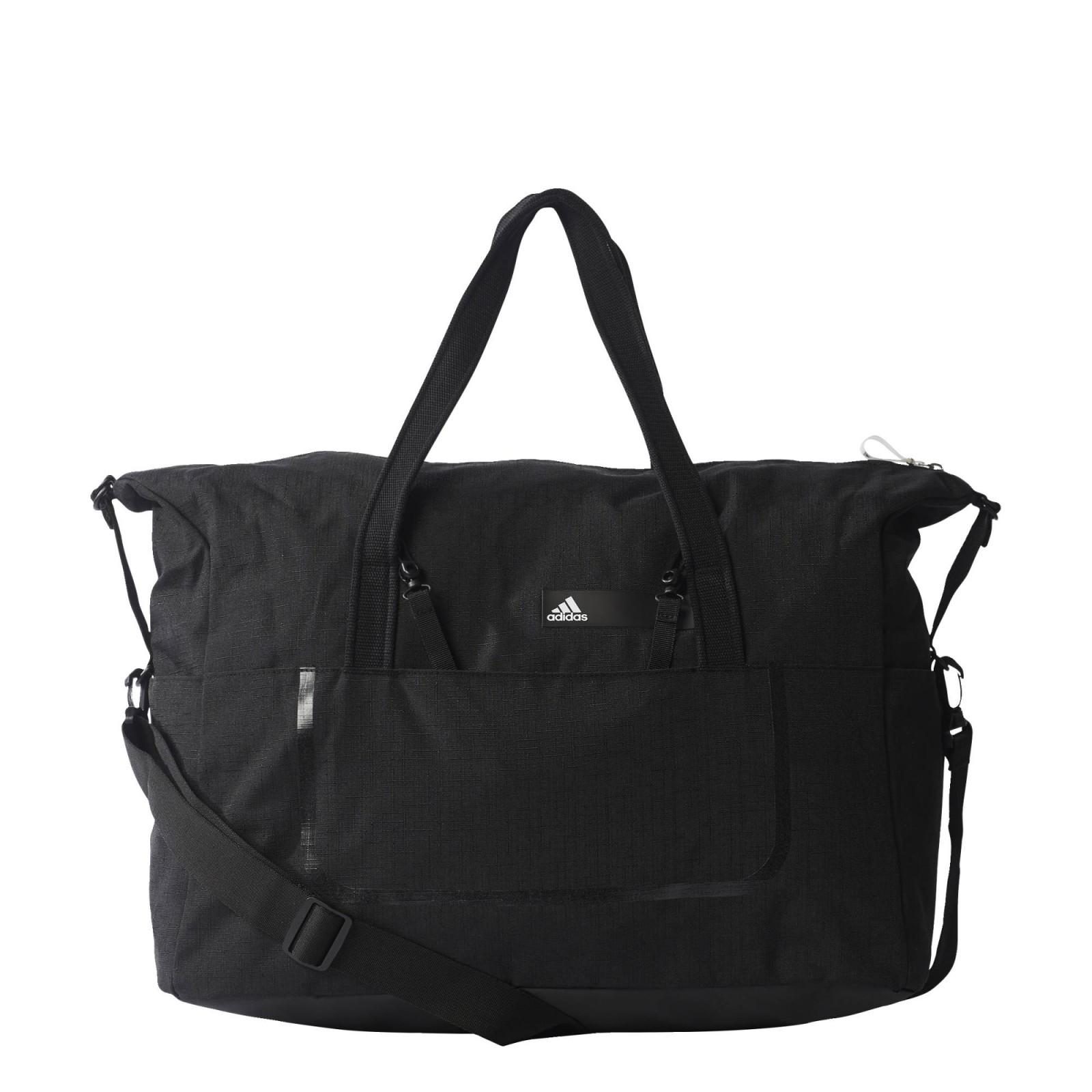 Dámská taška adidas Performance BETTER TB SOL