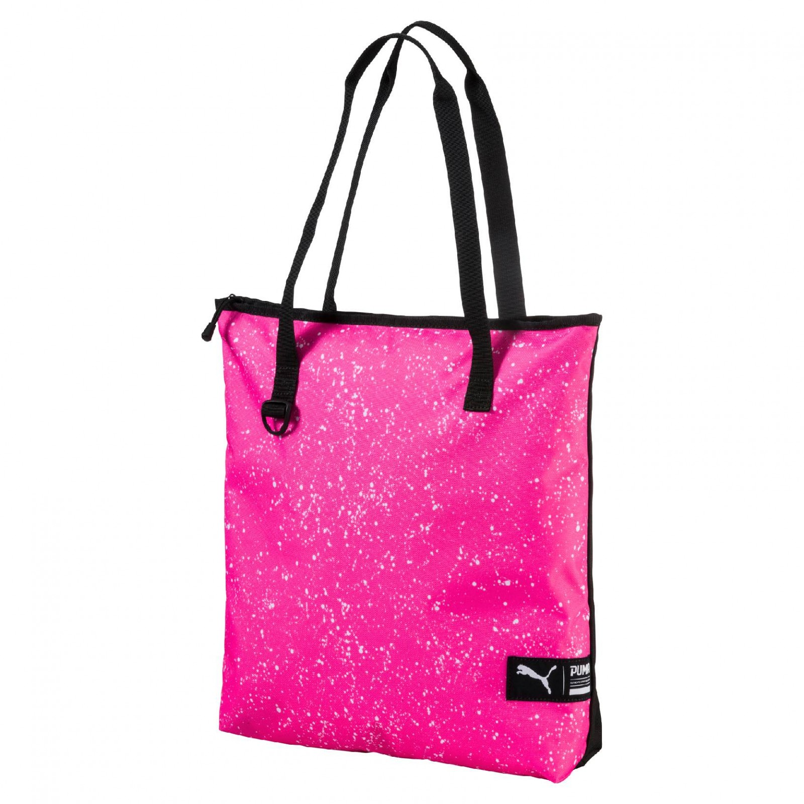 a6b244b09c Dámská taška Puma Fundamental Shopper II