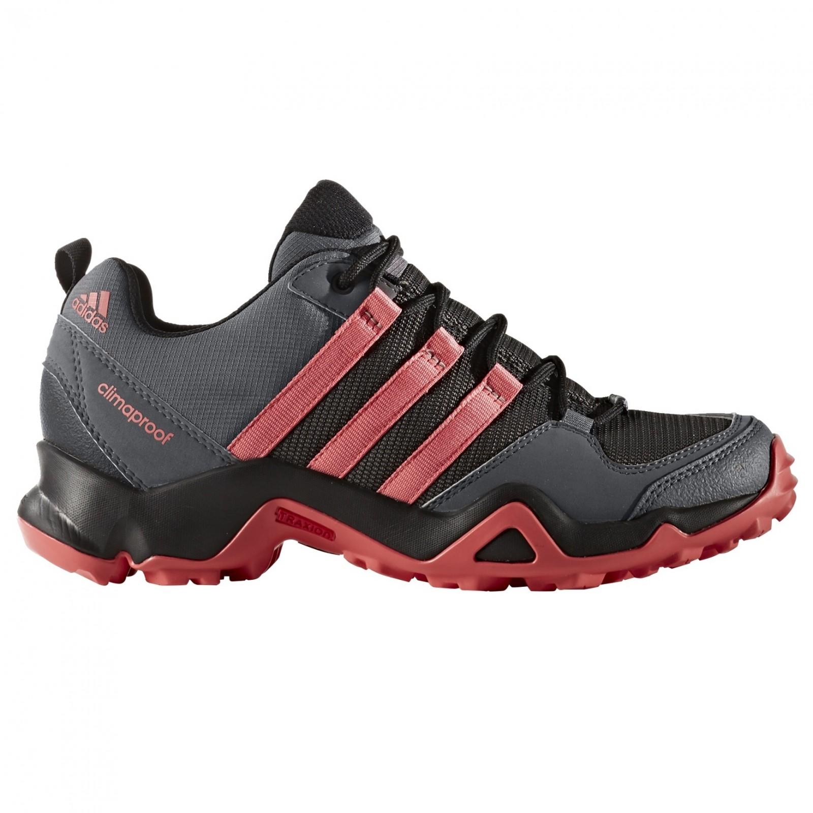 Dámská treková obuv adidas Performance AX2 CP W  e471e894a0d