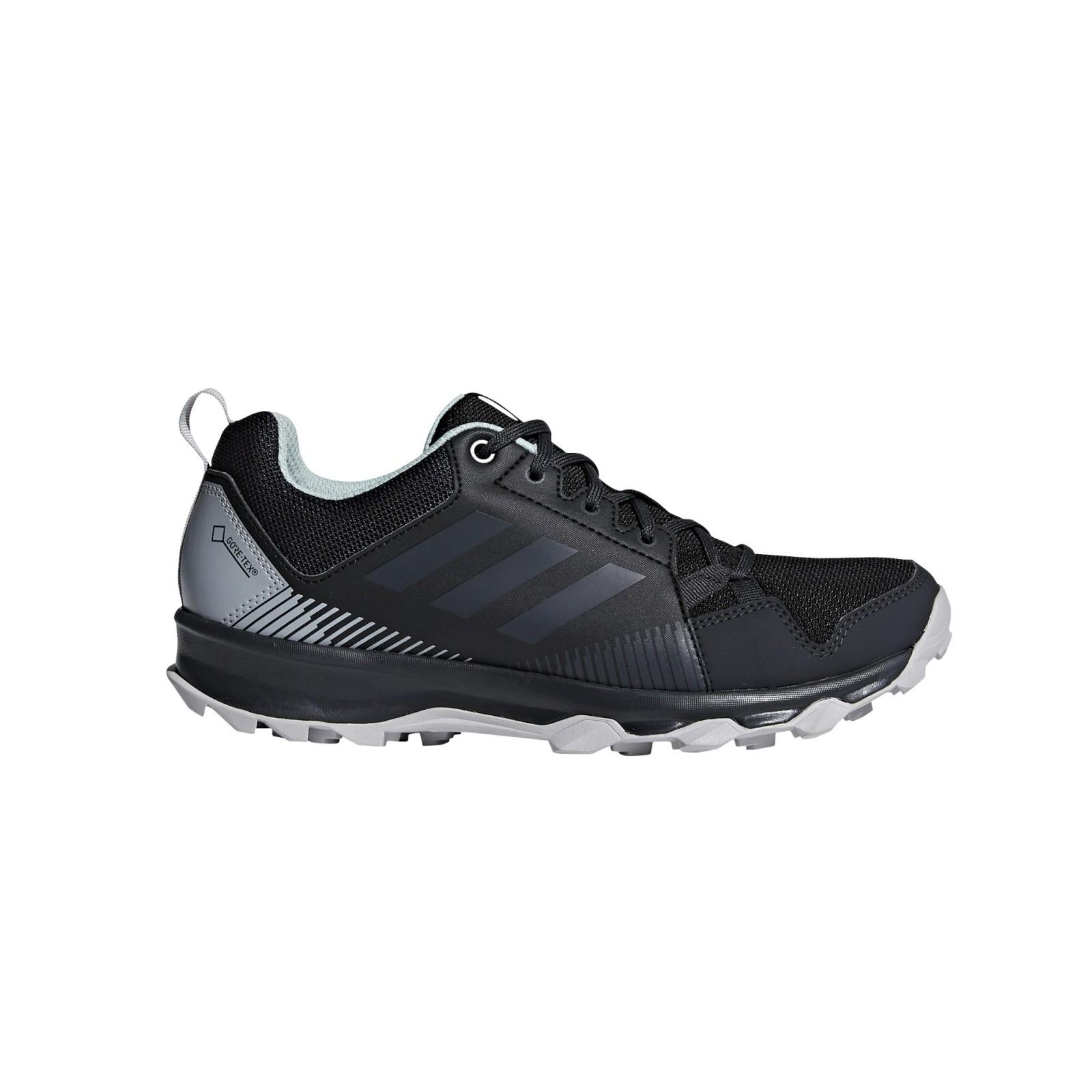 Dámská Treková obuv adidas Performance TERREX TRACEROCKER GTX W  b27941d791e