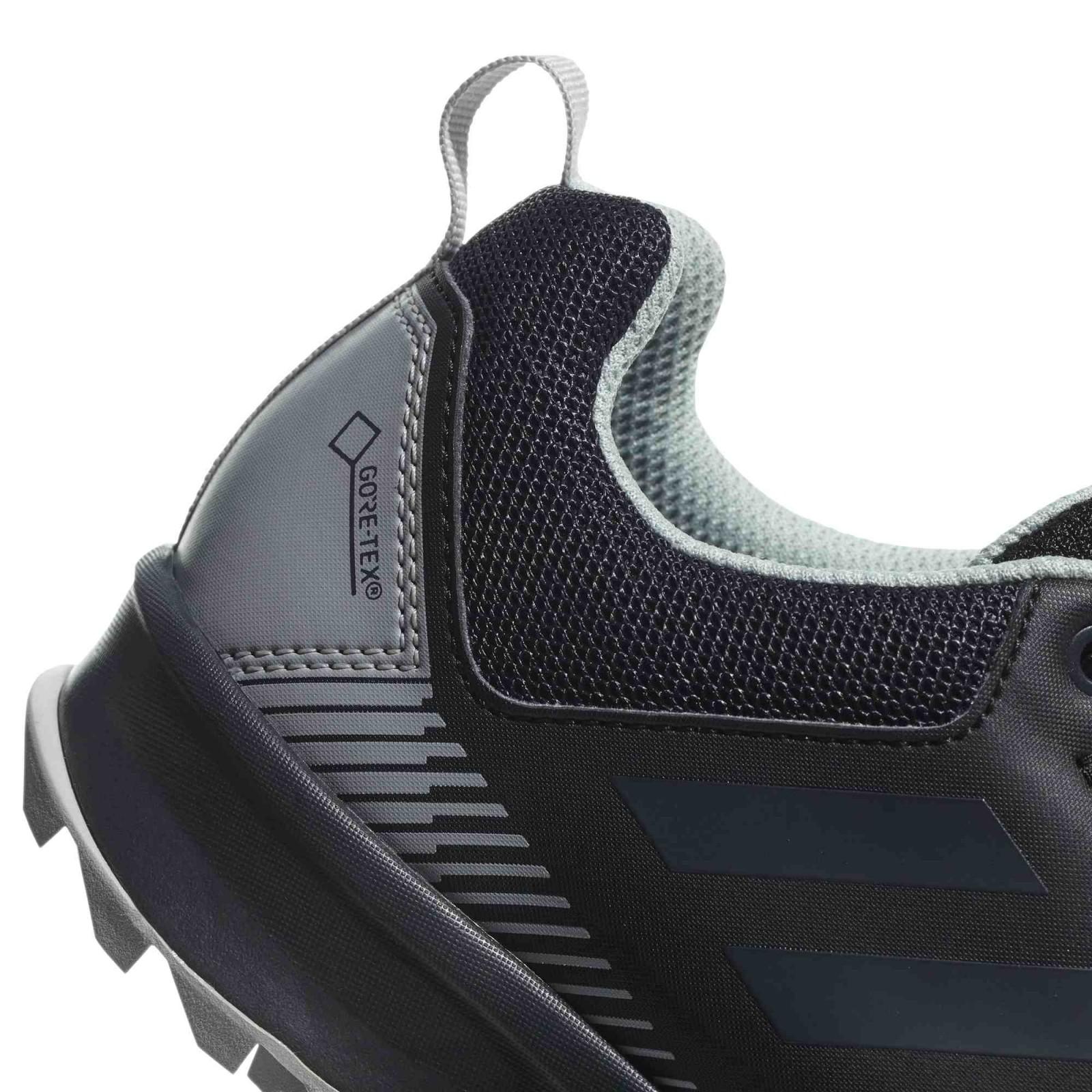 87fa2650a Dámská Treková obuv adidas Performance TERREX TRACEROCKER GTX W | D ...