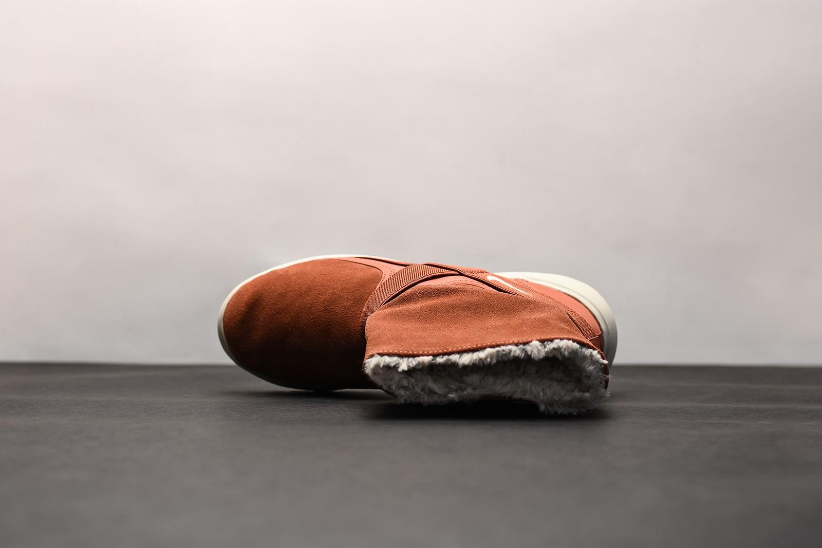 a32ffdbb5c Dámská Zimní obuv Nike WMNS GOLKANA BOOT