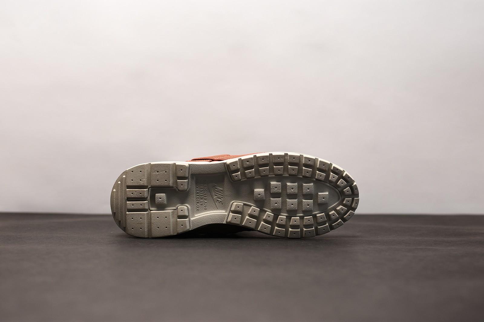 bea9f13a92 Dámská Zimní obuv Nike WMNS GOLKANA BOOT