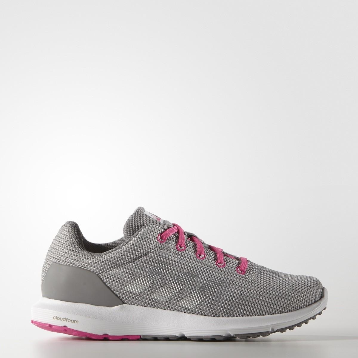 c0d5c6eb6 Dámské běžecké boty adidas cosmic w   D-Sport