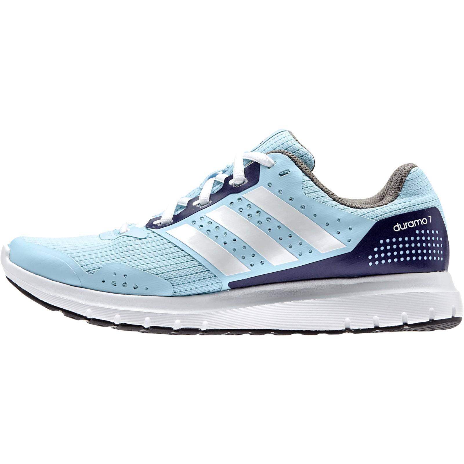 Dámské běžecké boty adidas duramo 7 w  eabb822e959