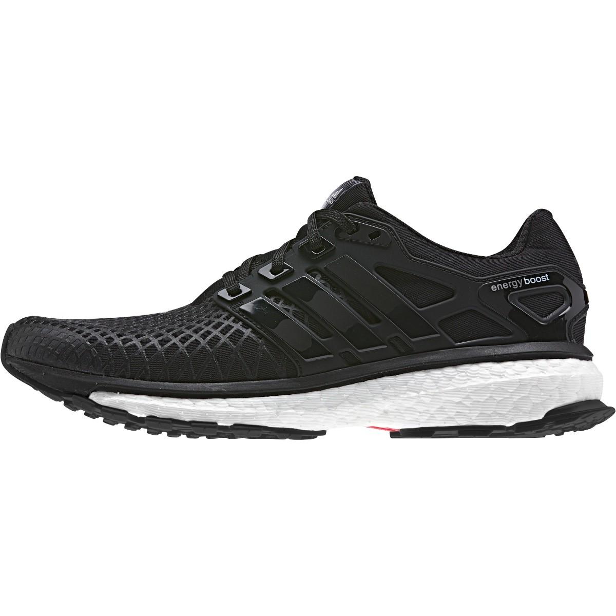 bb31c6a7dc12 Dámské běžecké boty adidas energy boost 2 ATR w