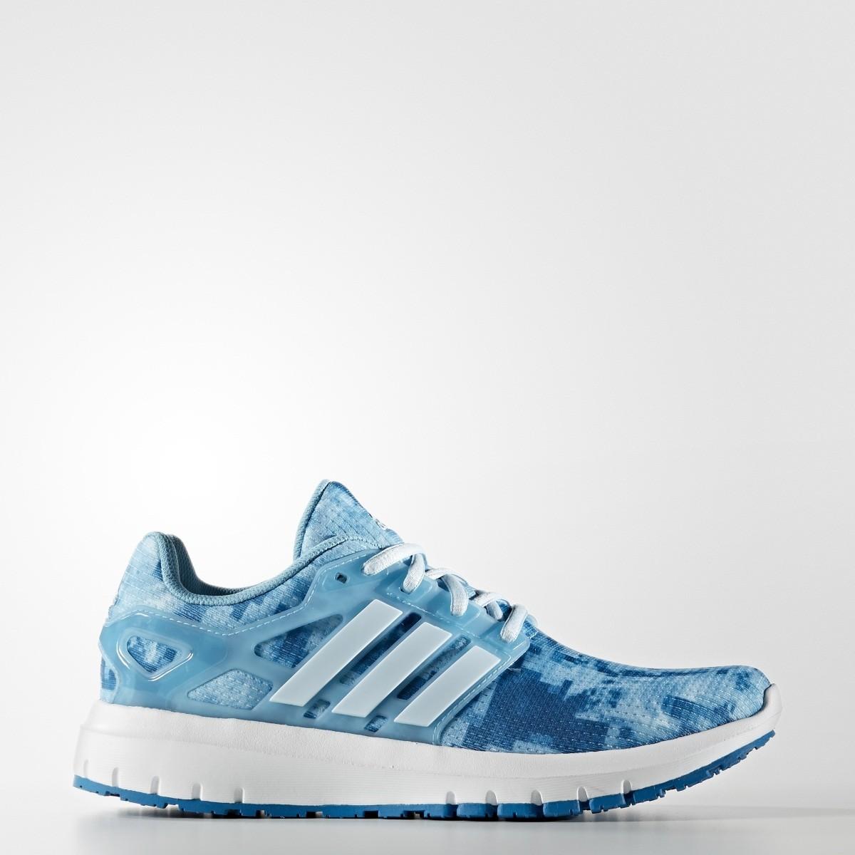 Dámské běžecké boty adidas energy cloud wtc w  1b4a5664a9