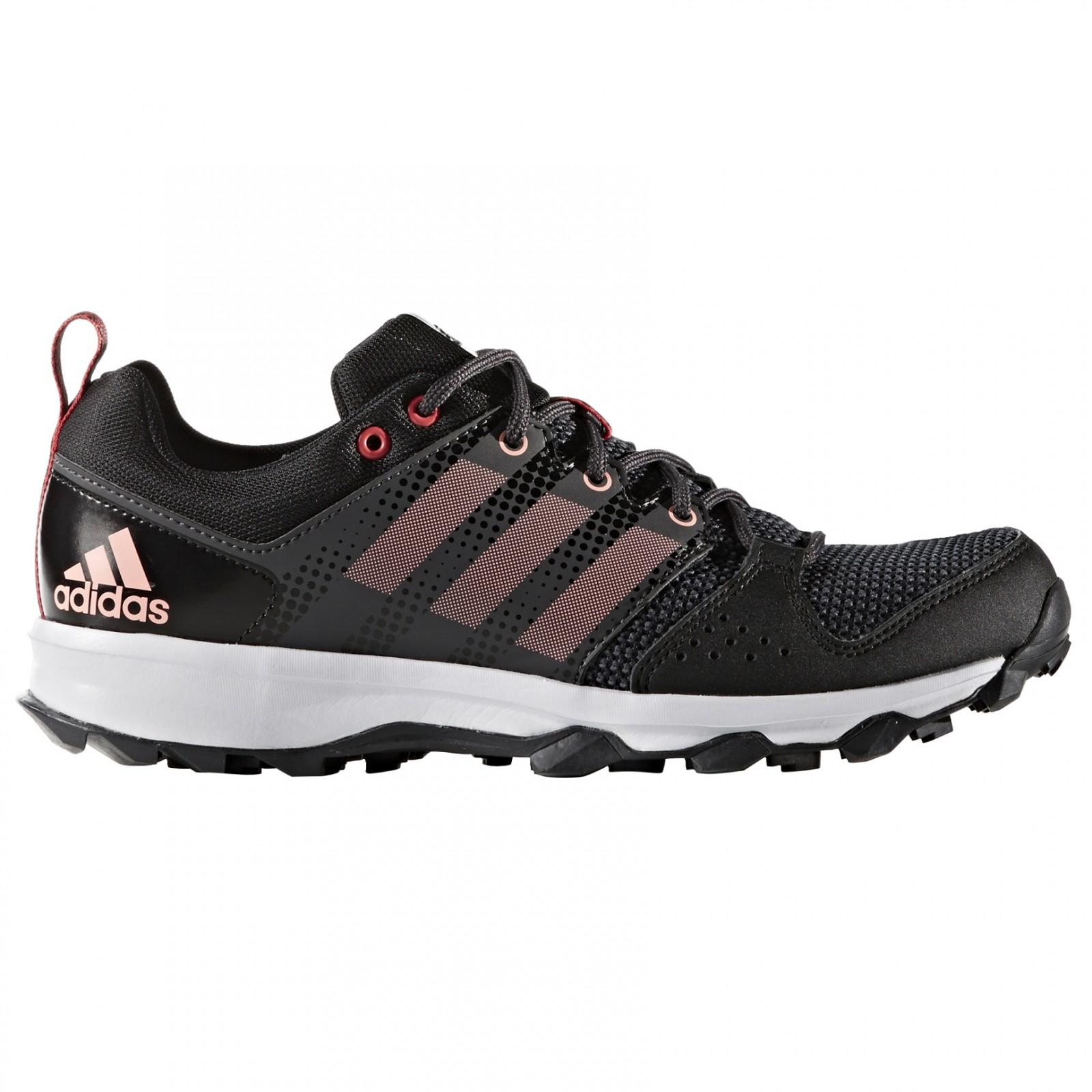 Dámské běžecké boty adidas galaxy trail w