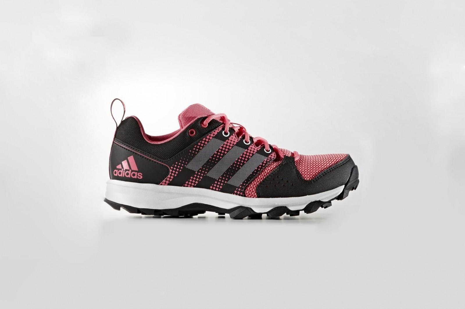 Dámské běžecké boty adidas Performance Galaxy Trail W