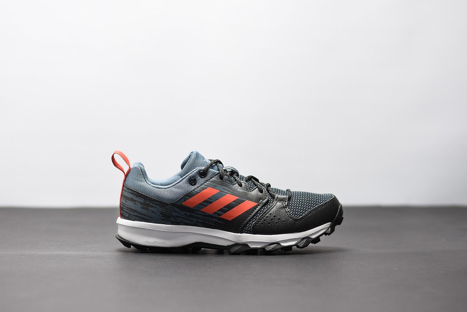 Dámské běžecké boty adidas Performance GALAXY TRAIL
