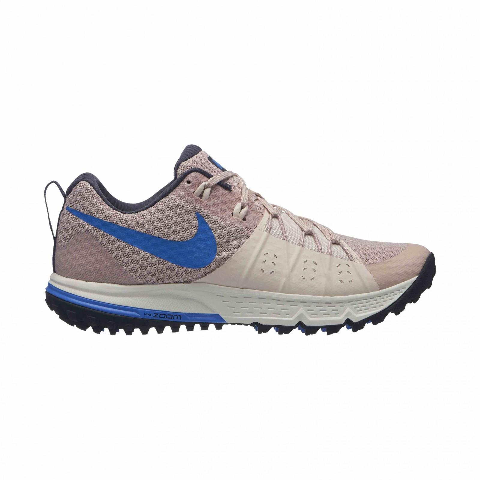 Dámské Běžecké boty Nike WMNS AIR ZOOM WILDHORSE 4  b45bac04bb
