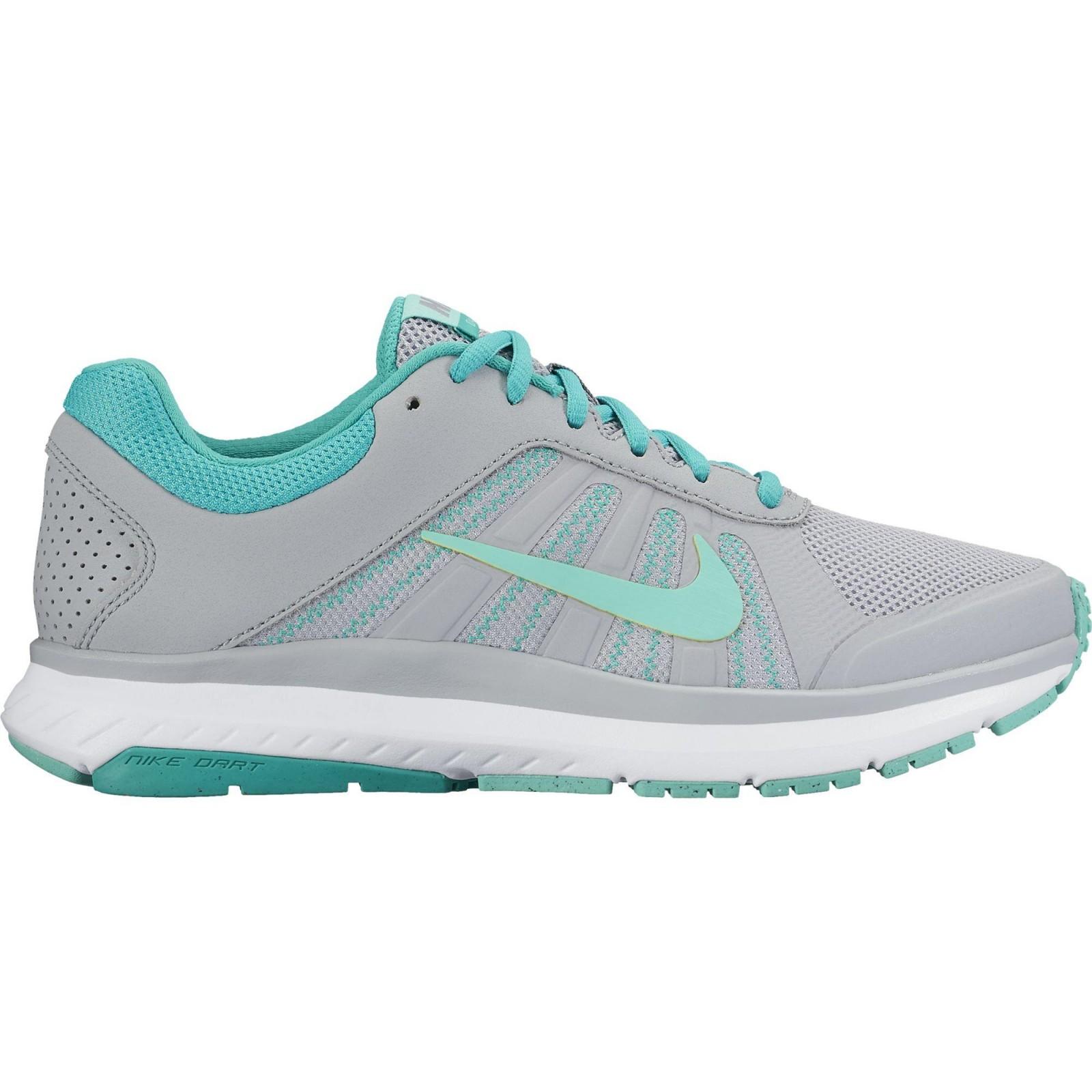 Dámské běžecké boty Nike WMNS DART 12  2ca25087863