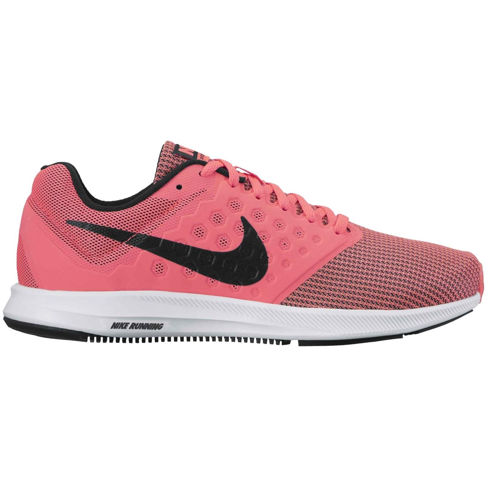 1f8f257ae9a Dámské běžecké boty Nike WMNS DOWNSHIFTER 7