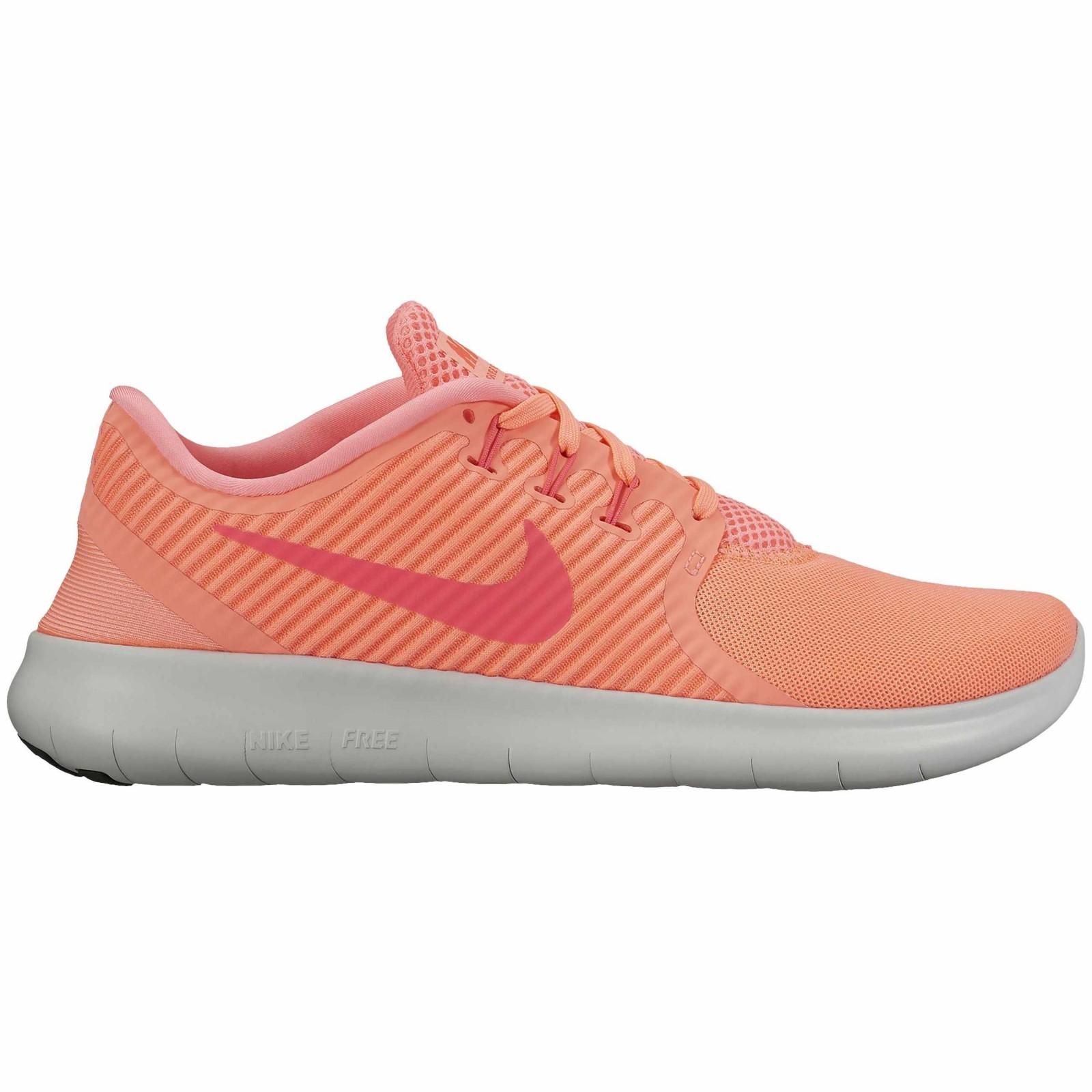 Dámské běžecké boty Nike WMNS FREE RN CMTR  be3d2a7975