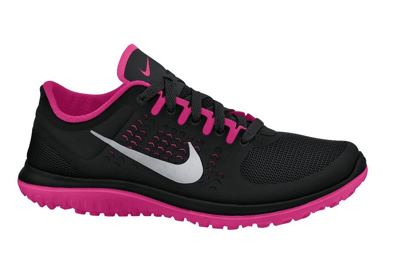 Dámské běžecké boty Nike WMNS FS LITE RUN