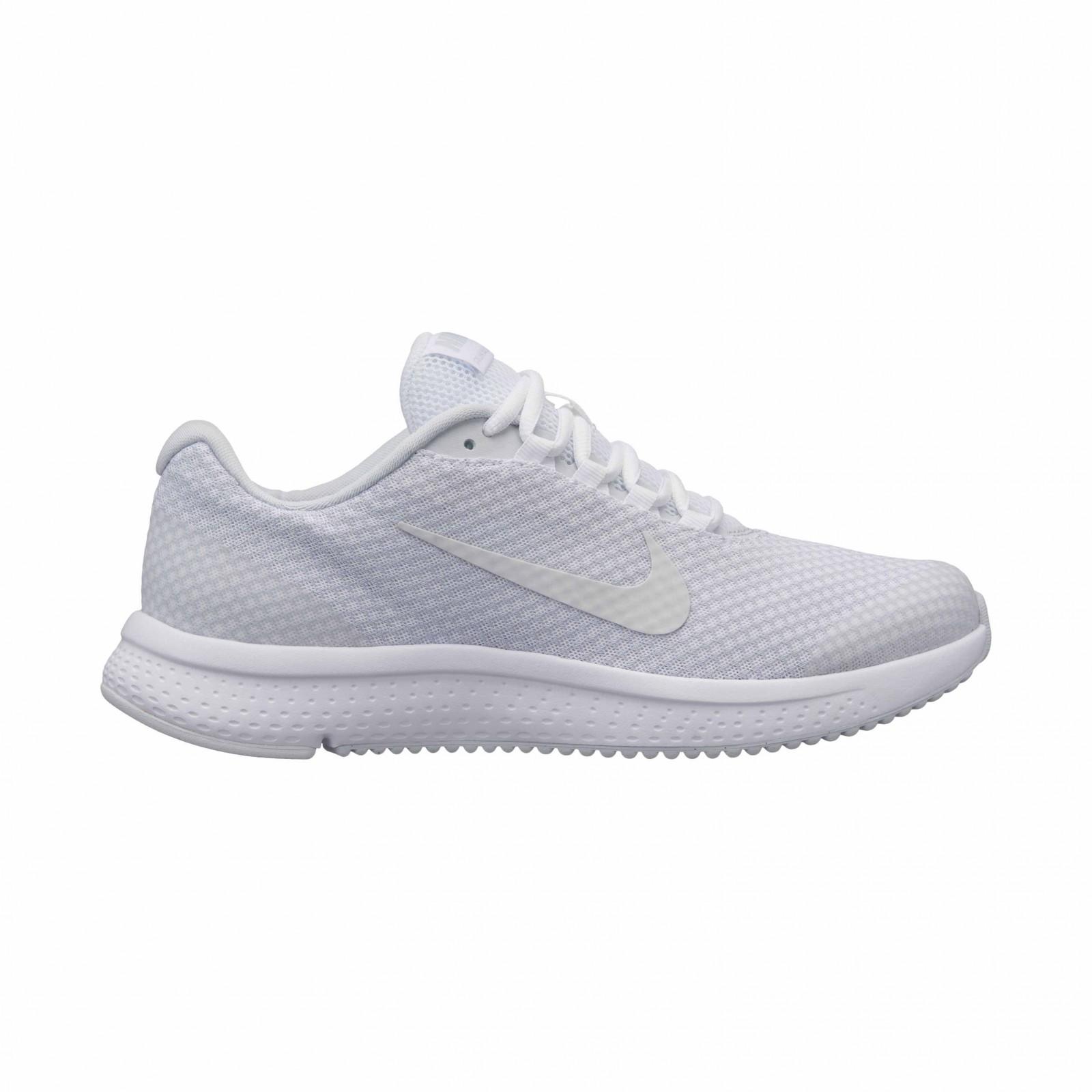 ea4675e1026 Dámské Běžecké boty Nike WMNS RUNALLDAY