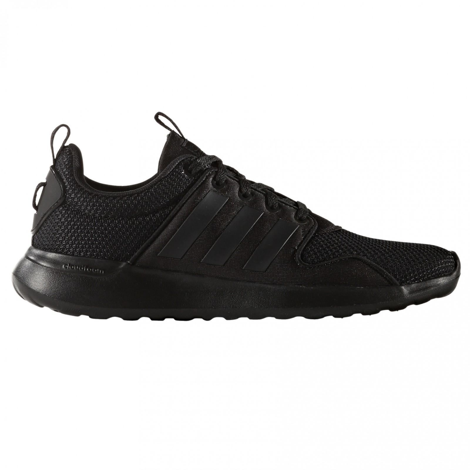 Dámské boty adidas CLOUDFOAM LITE RACER W  2d46a541eb0