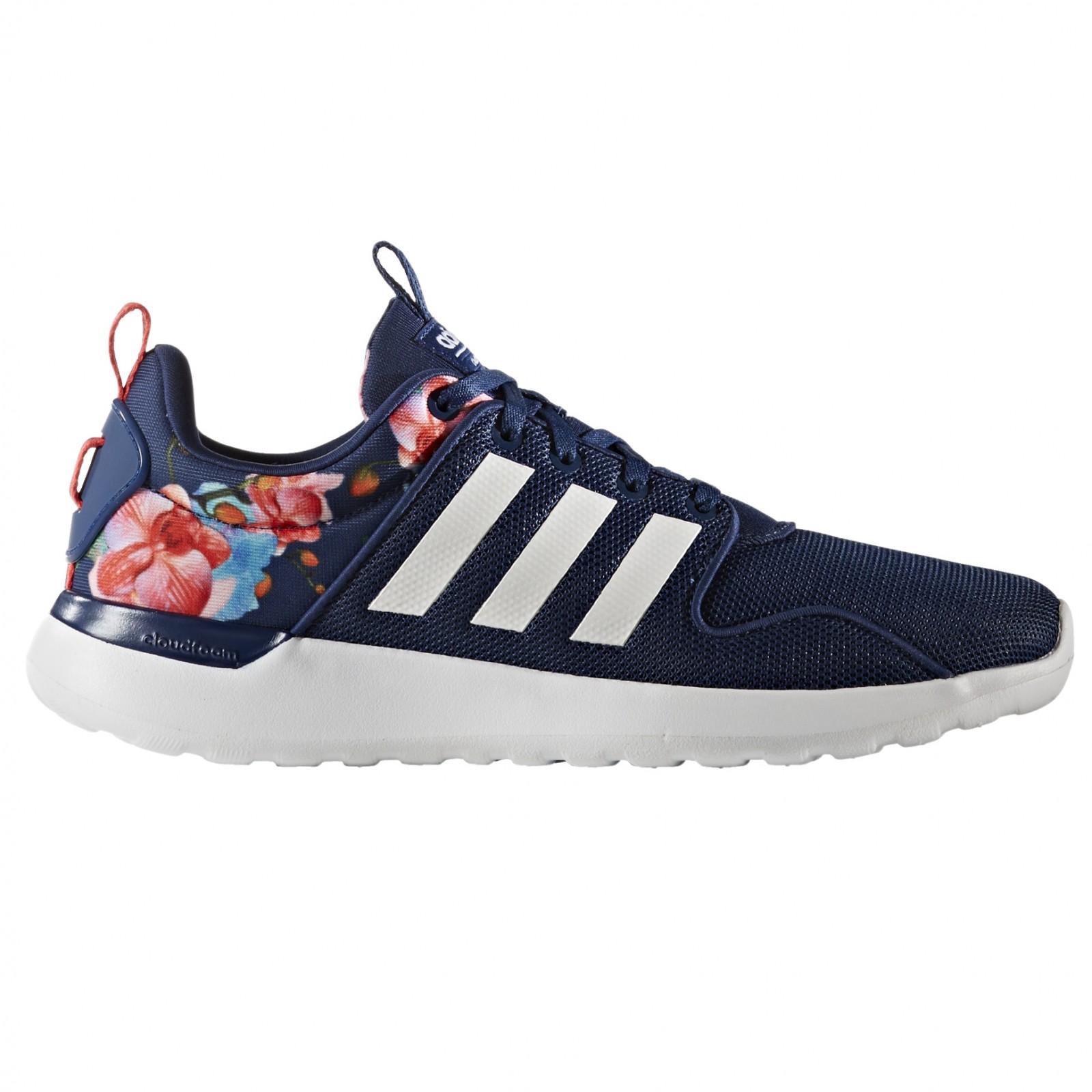 Dámské boty adidas CLOUDFOAM LITE RACER W  cced0579de