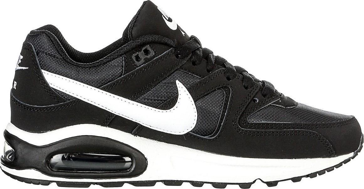 Dámské boty Nike WMNS AIR MAX COMMAND