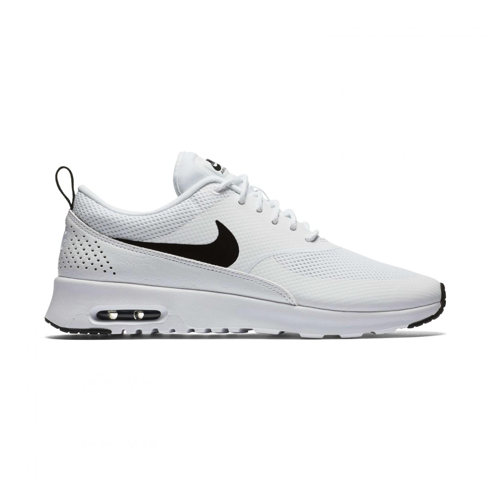 964ad19883 Dámské boty Nike WMNS AIR MAX THEA