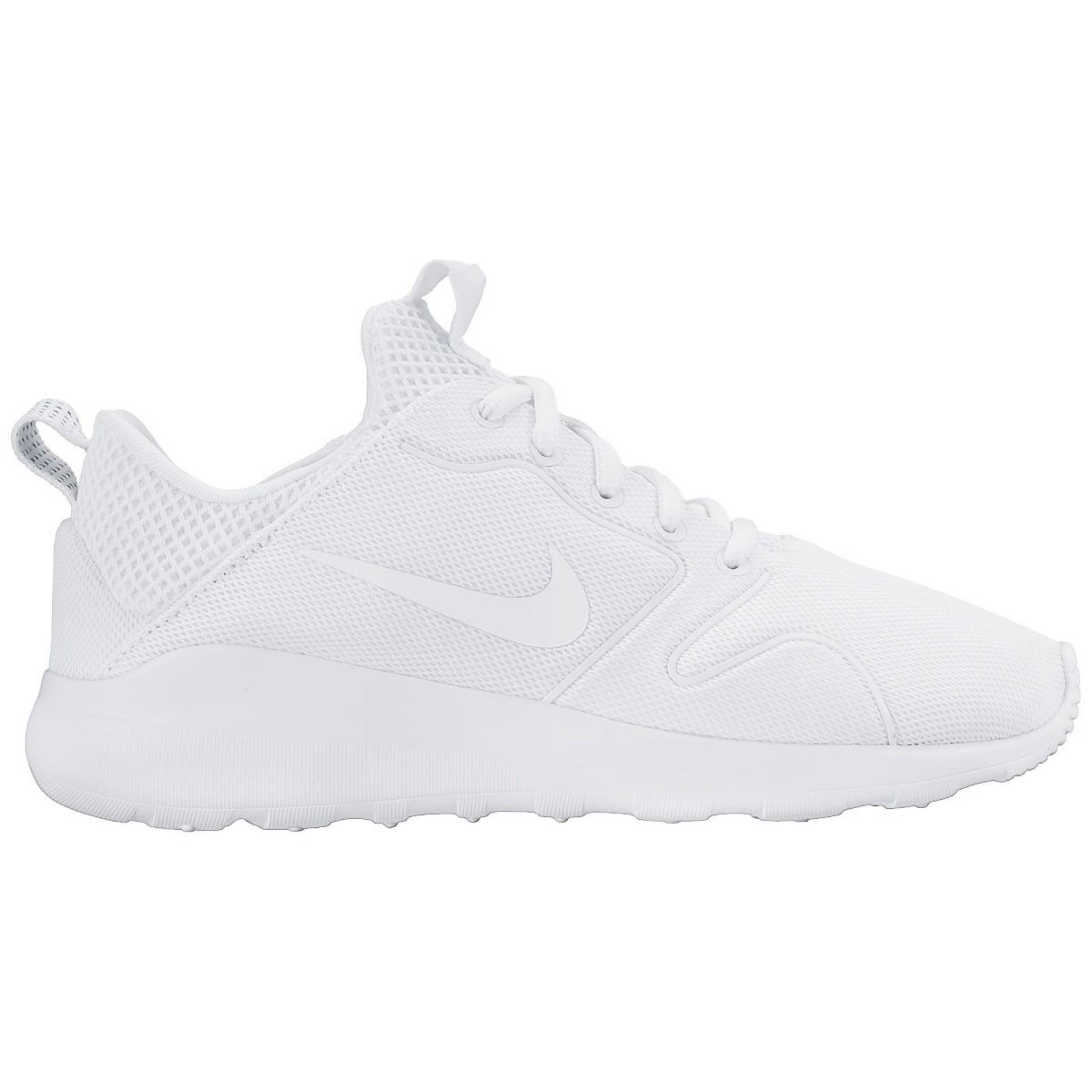4529b6b615d Dámské boty Nike WMNS KAISHI 2.0