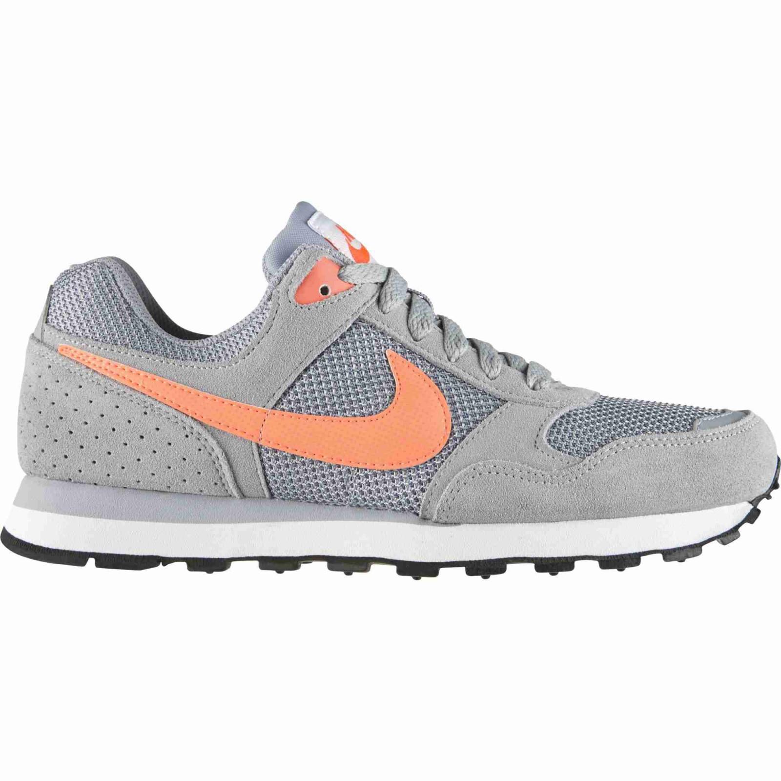 4da0cf0089b Dámské boty Nike WMNS MD RUNNER