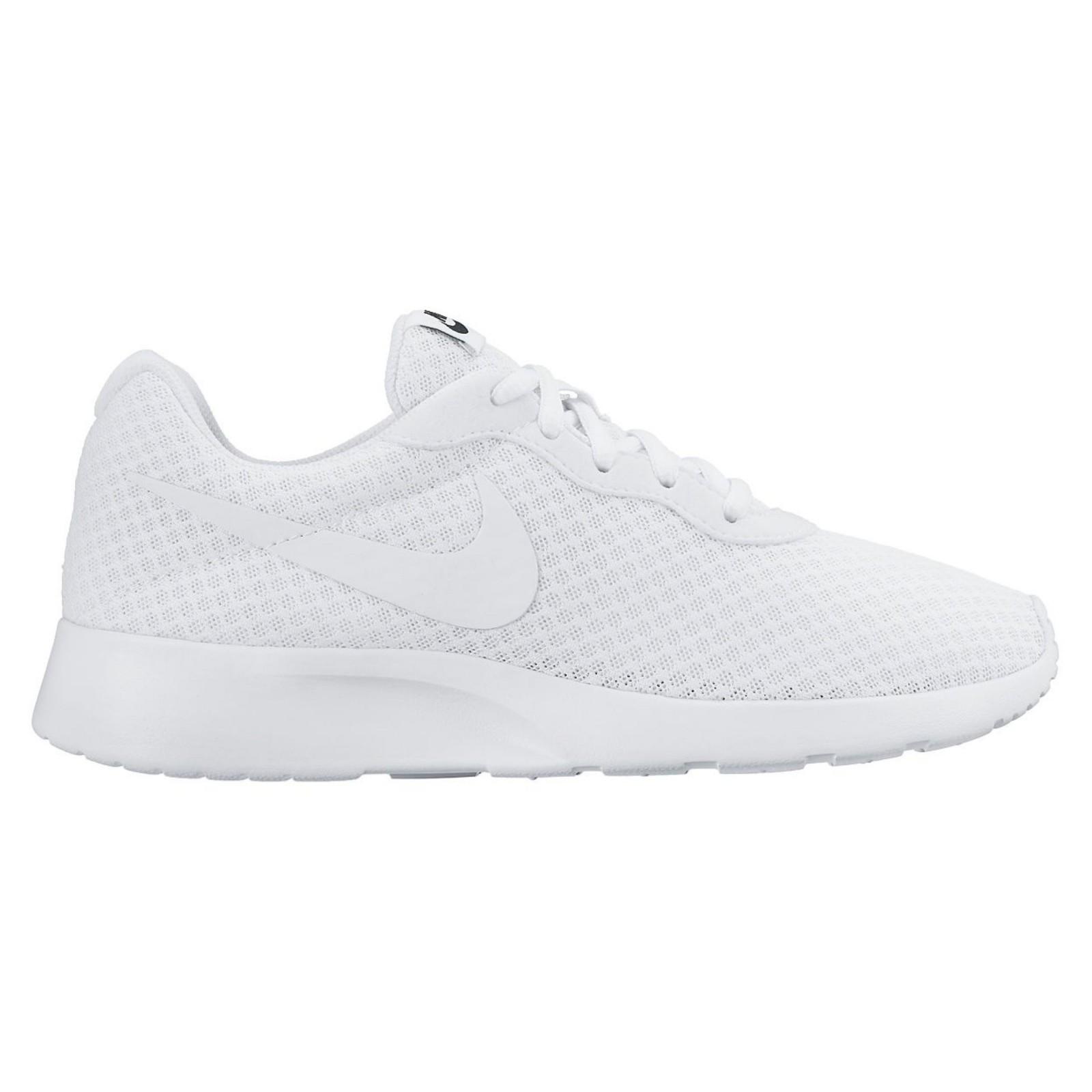 Dámské boty Nike WMNS TANJUN  12186c5bac