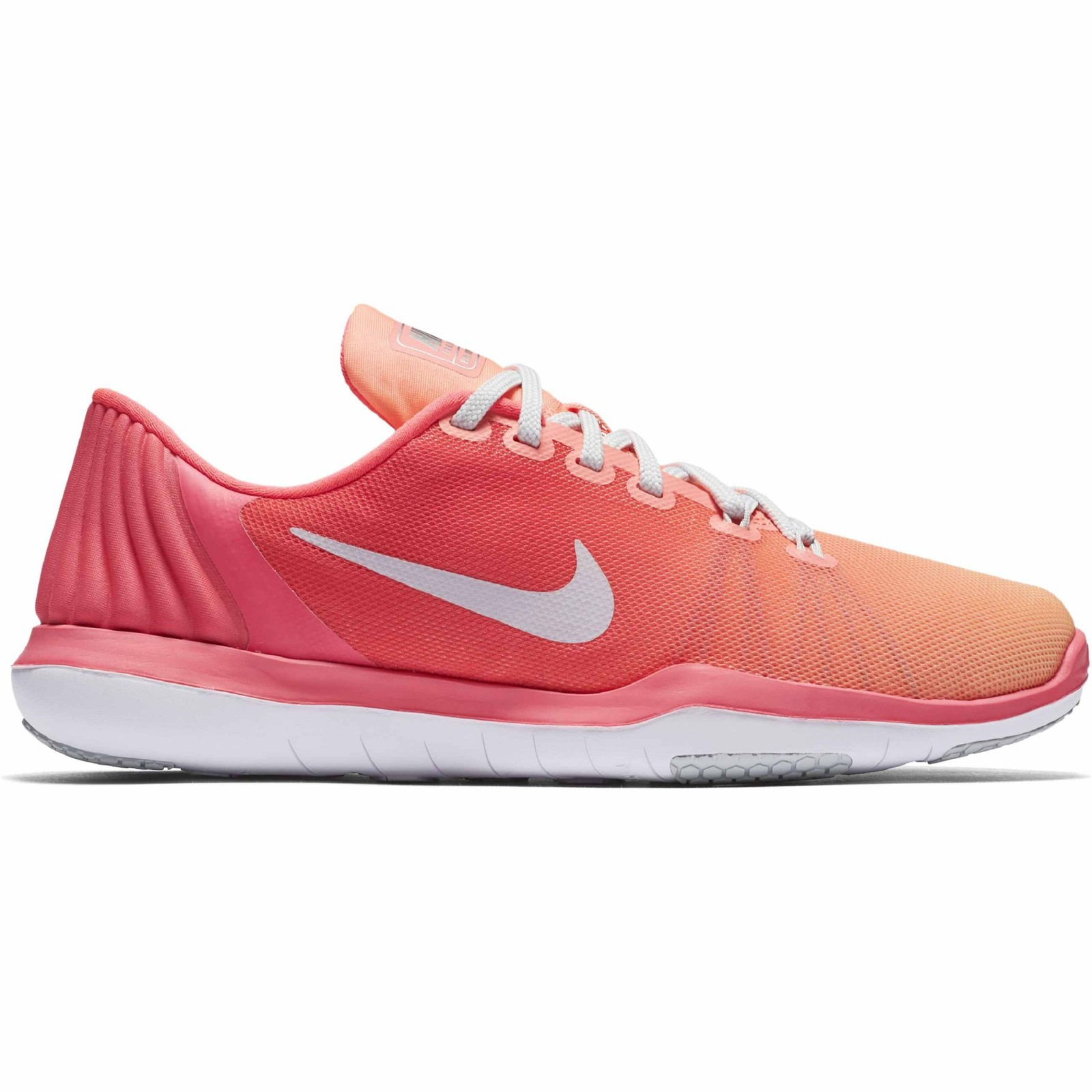 Dámské fitness boty Nike W FLEX SUPREME TR 5 FADE  1ca124a074