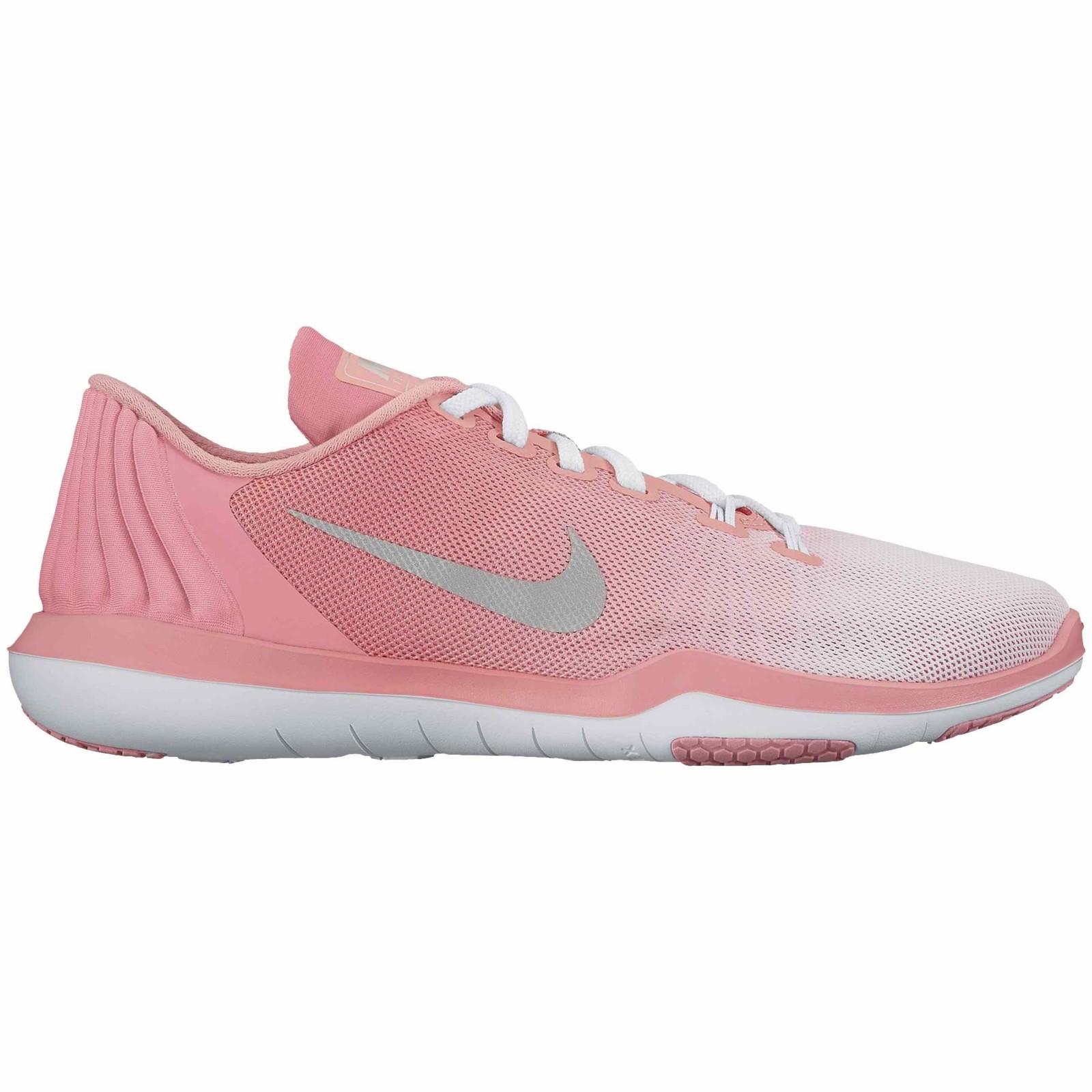 Dámské fitness boty Nike W FLEX SUPREME TR 5 PRM  a8ea9a3cb1