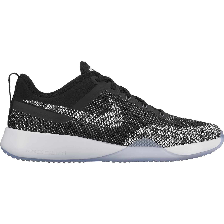 Dámské fitness boty Nike WMNS AIR ZOOM TR DYNAMIC  88eb5c545f