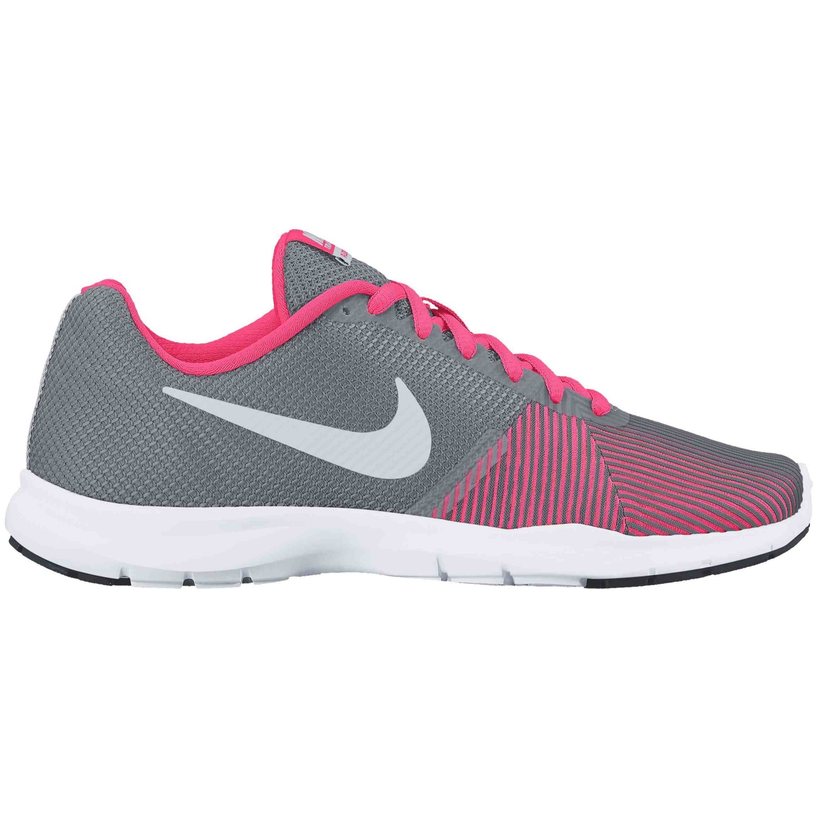 Dámské fitness boty Nike WMNS FLEX BIJOUX  c93ba051822