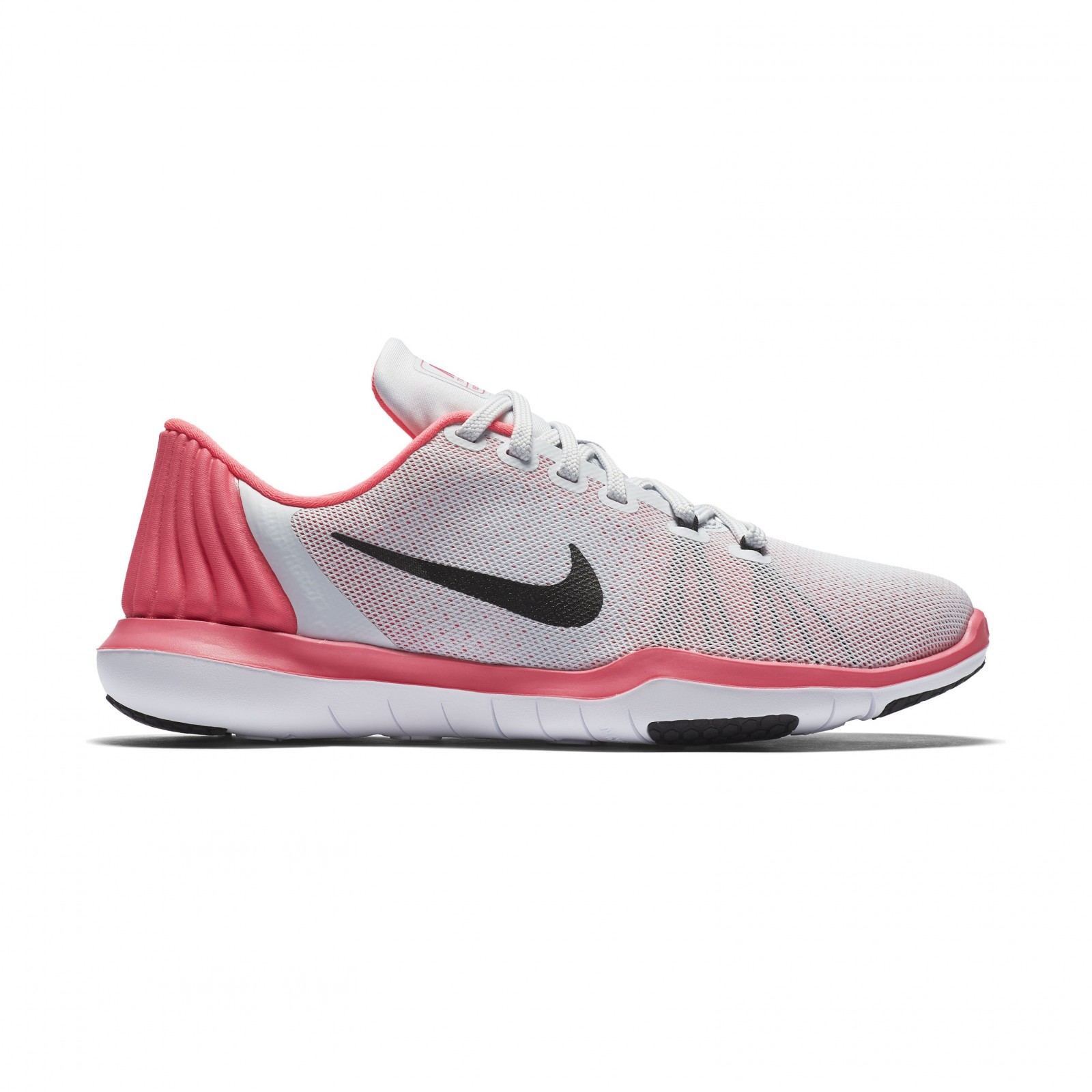 Dámské fitness boty Nike WMNS FLEX SUPREME TR 5  8a24e3ec84