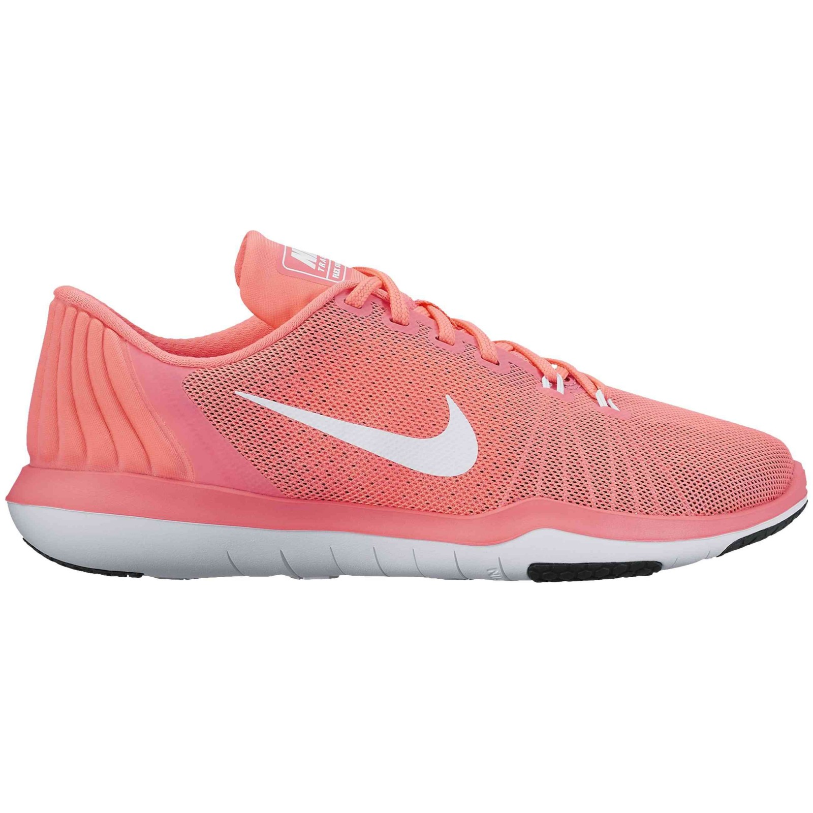 Dámské fitness boty Nike WMNS FLEX SUPREME TR 5  b13240fd5b
