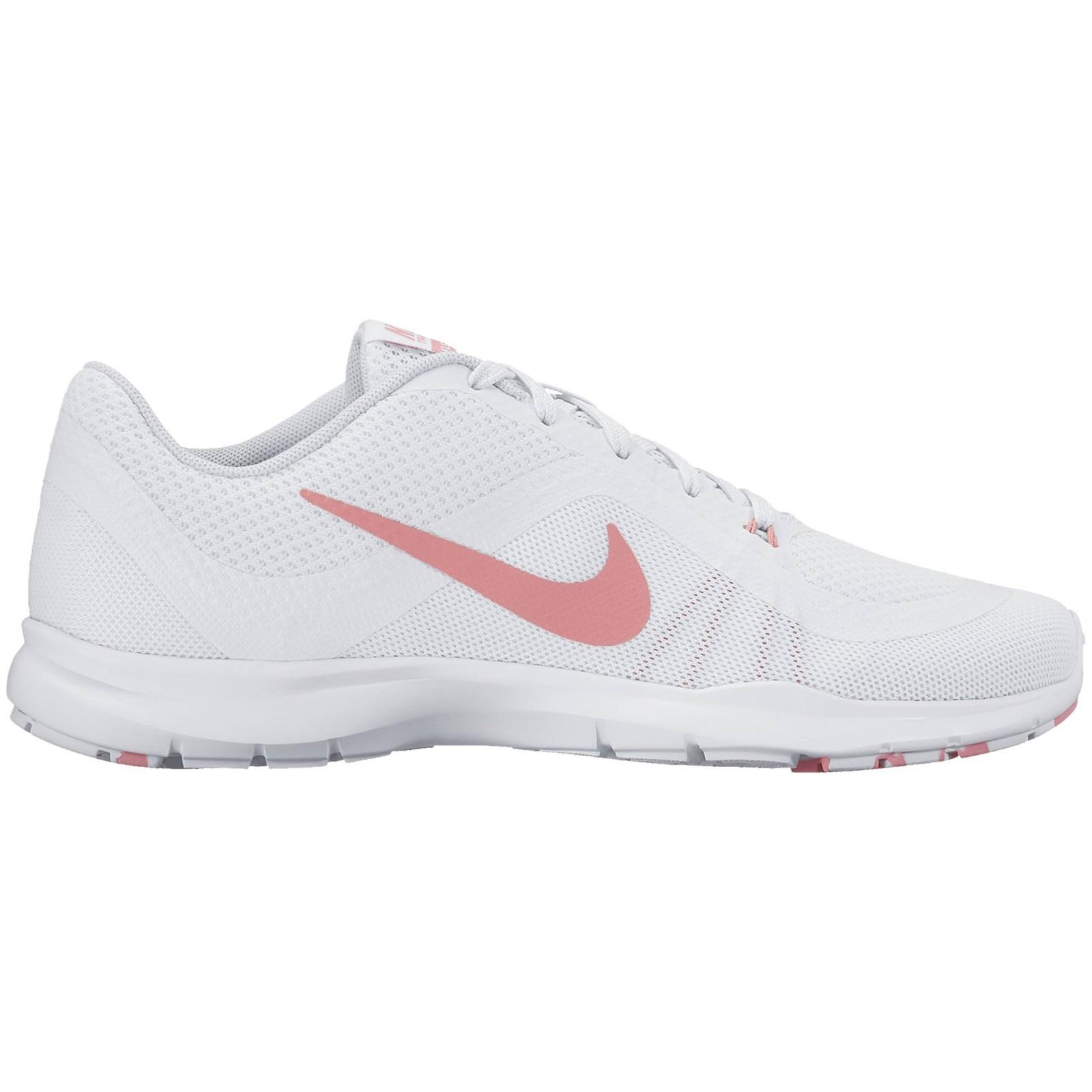 Dámské fitness boty Nike WMNS FLEX TRAINER 6 PREM  5784465597