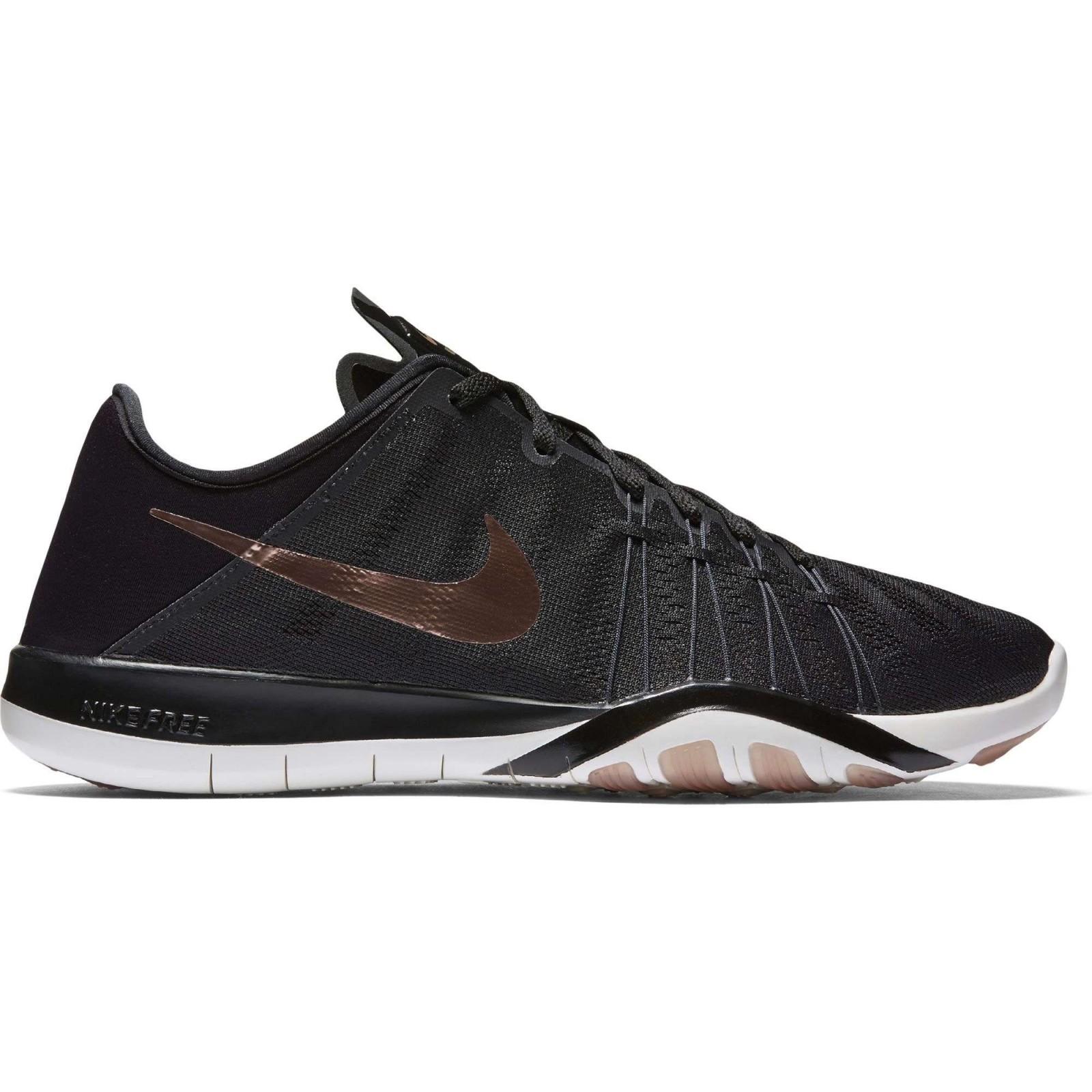 Dámské fitness boty Nike WMNS FREE TR 6 8cb9803931