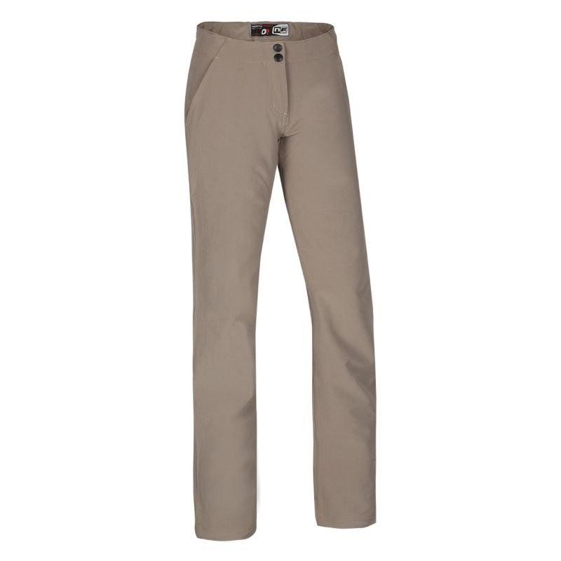 ea0a319c9b69 Dámské kalhoty Northfinder CAYLA NorthFind