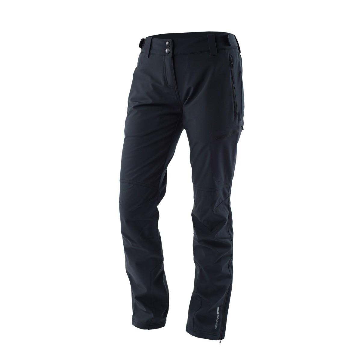 75e2d49da570 Dámské kalhoty Northfinder Holly kalhoty Nf