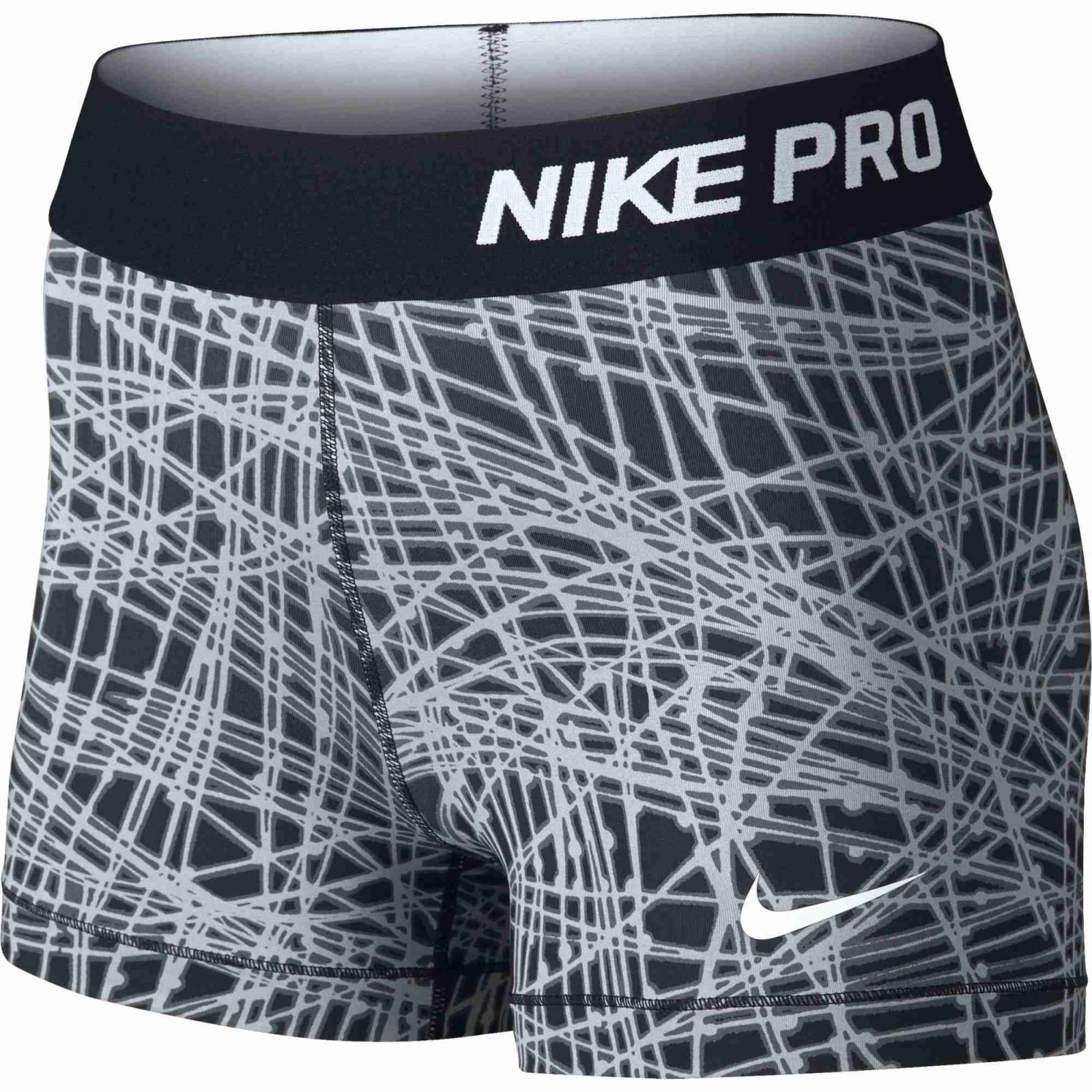 Dámské kraťasy Nike PRO COOL 3 SHORT TRACER  6e9e4a49c5