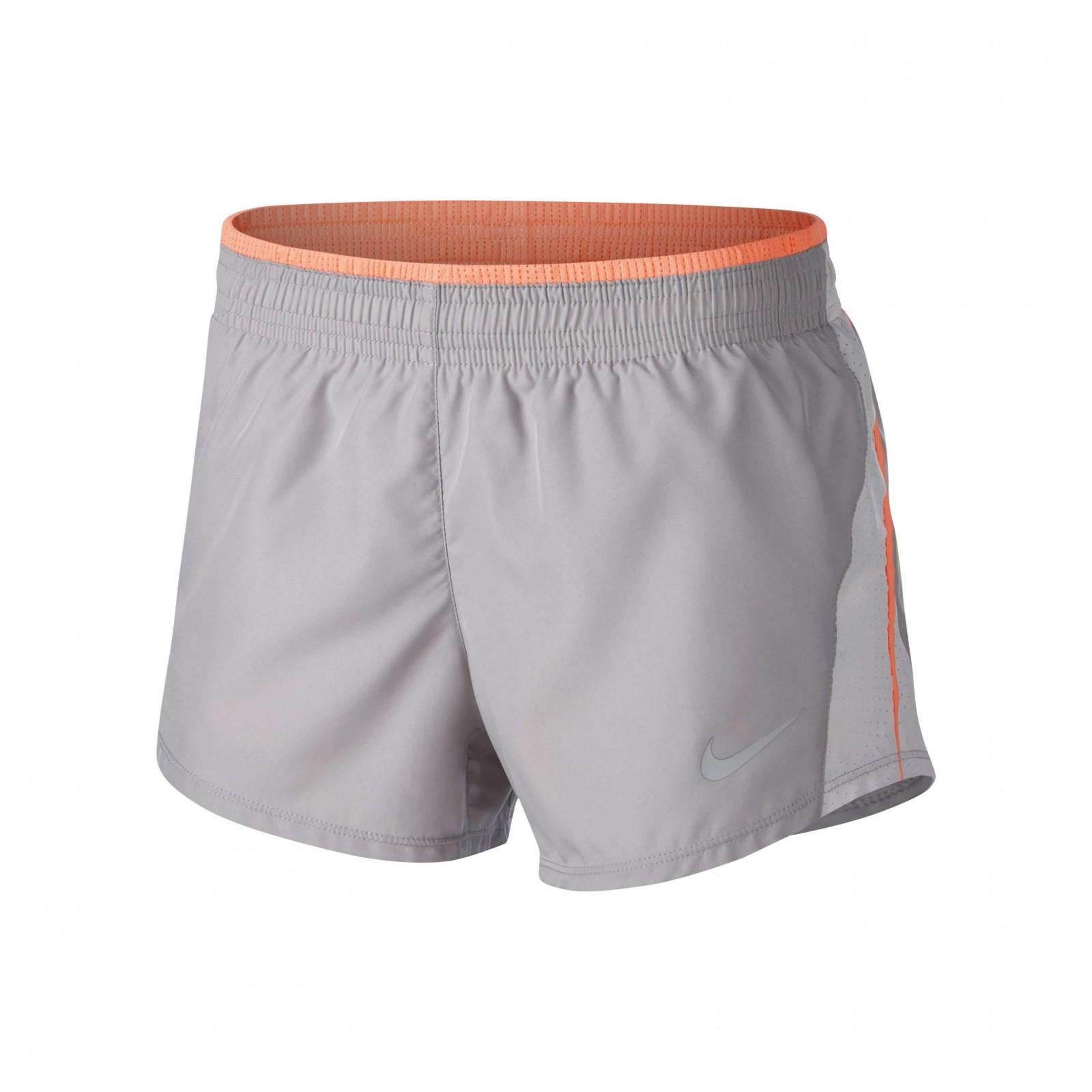 Dámské Kraťasy Nike W NK DRY SHORT 10K 2  f61618c2b1