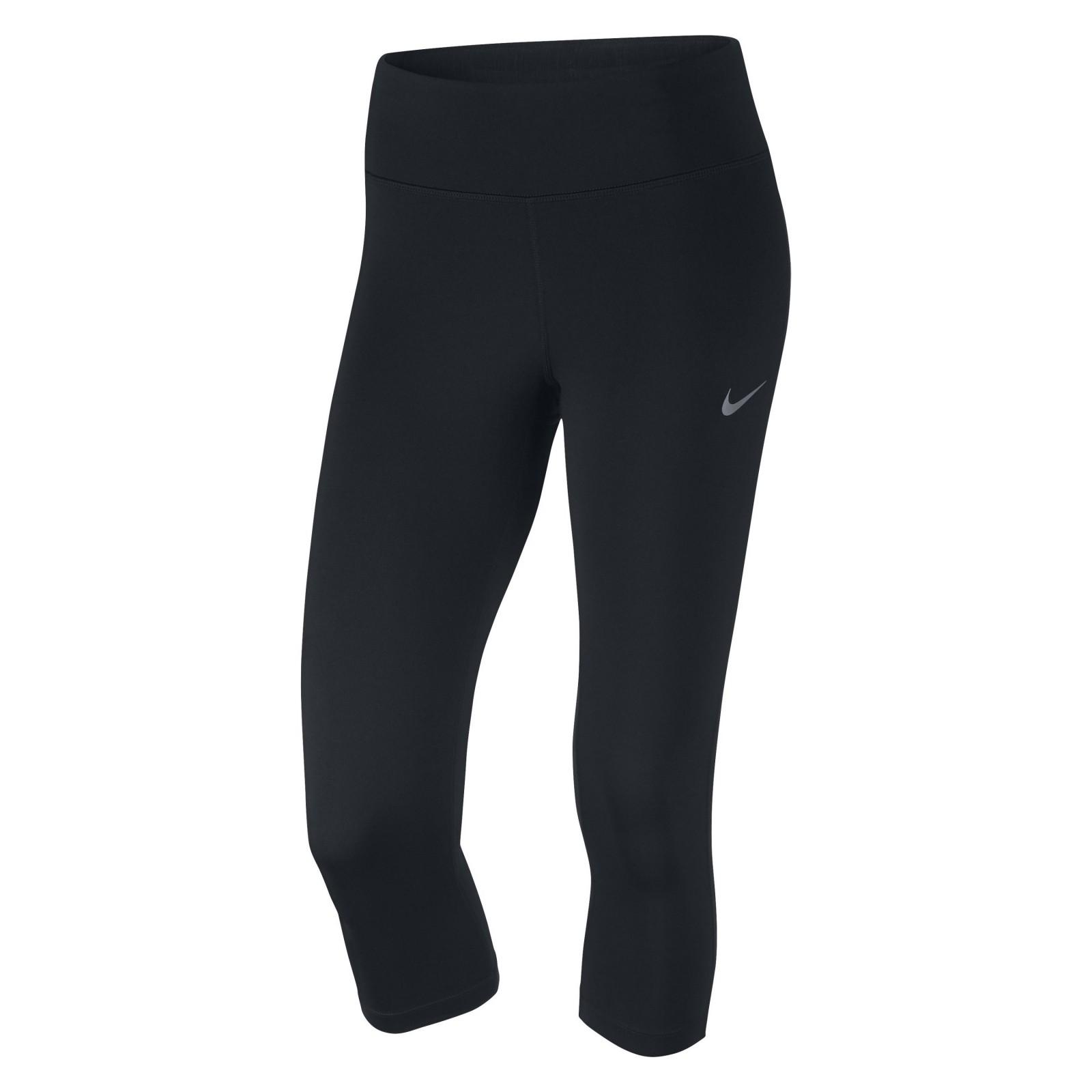 Dámské legíny Nike W NK PWR ESSNTL CPRI DF  8dbf53bc1c0