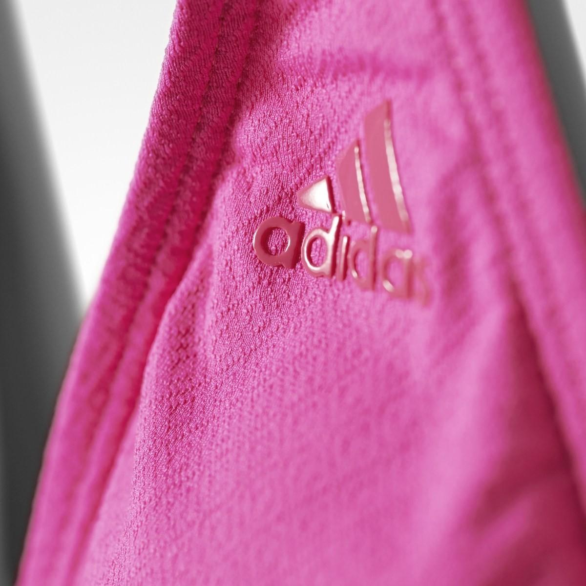 Dámské plavky adidas ESS 3S HN BIK J  921b9c6511