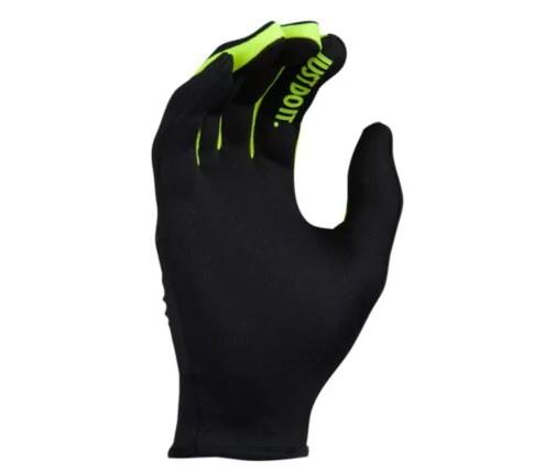 Dámské rukavice Nike W Rally Run Gloves  46ca458e49