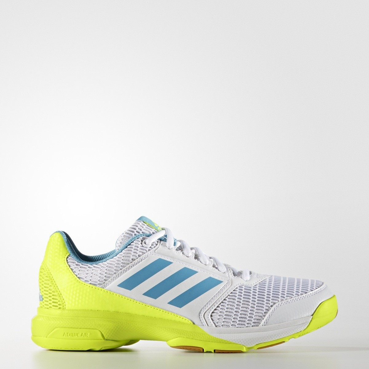 Dámské sálové boty adidas Performance Multido Essence W b640ddc850