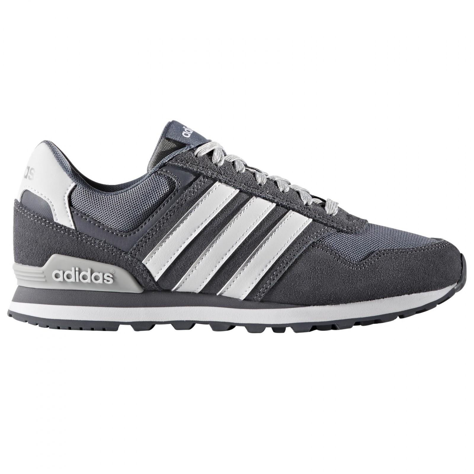 b9cf985281b Dámské tenisky adidas 10K W