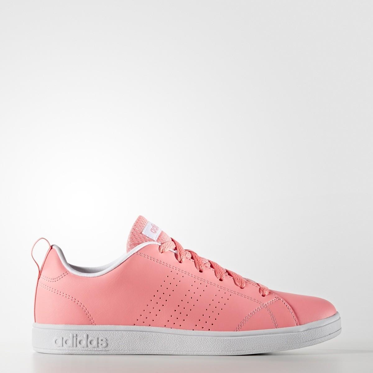 Dámské tenisky adidas ADVANTAGE CLEAN VS W  54eebb63c9