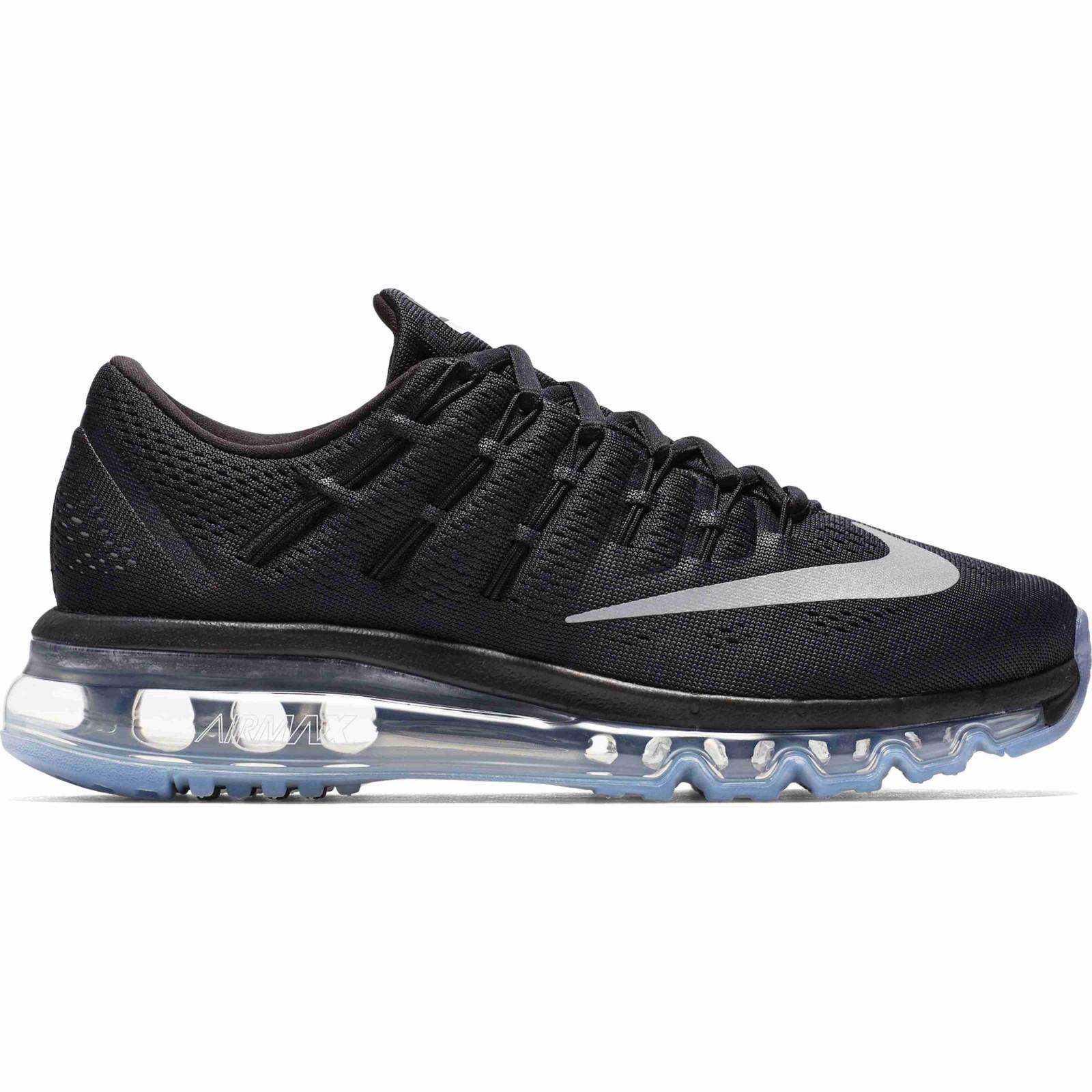 e57a22ac50cd Dámské tenisky Nike WMNS AIR MAX 2016