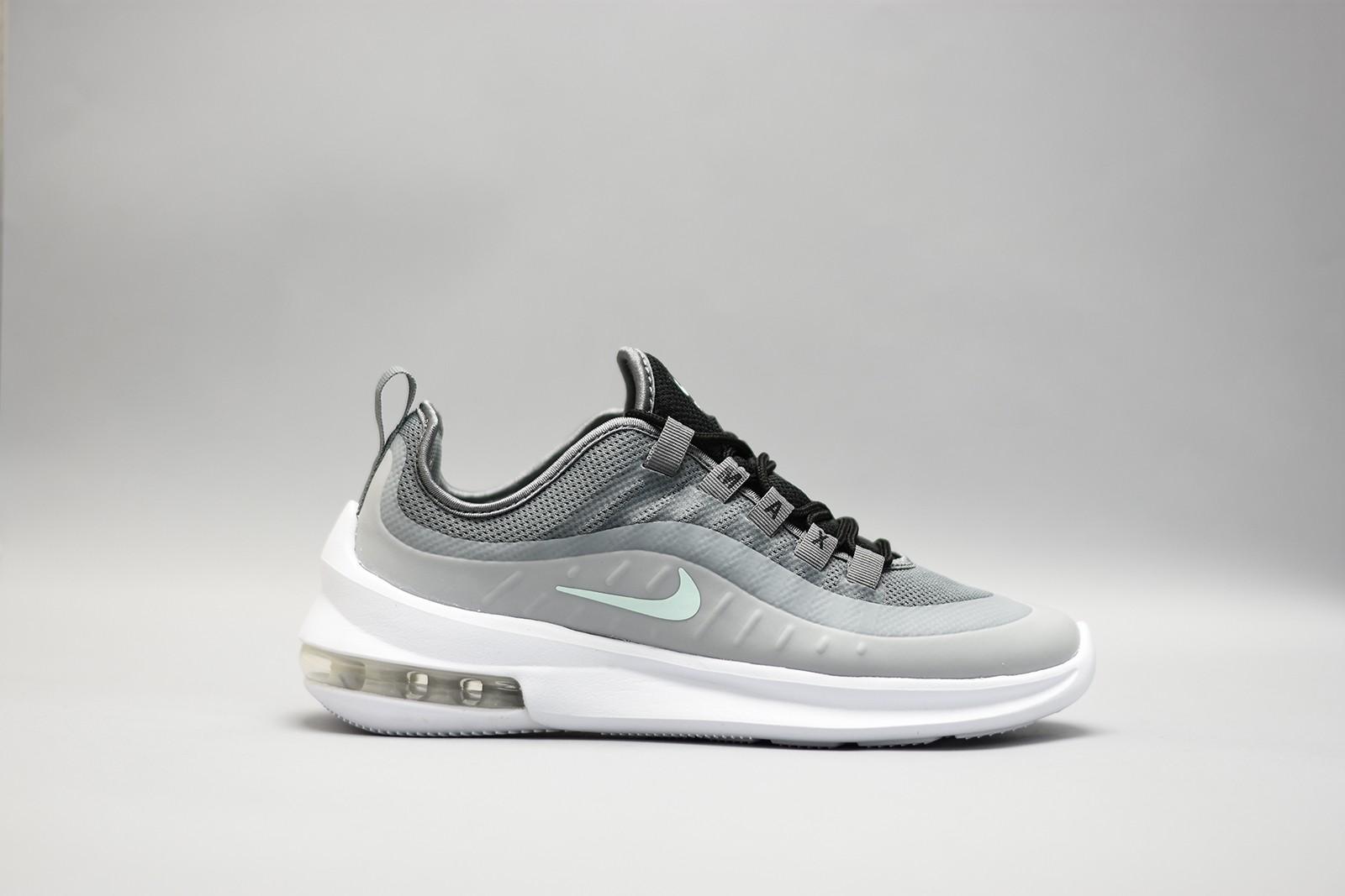 Dámské Tenisky Nike WMNS AIR MAX AXIS  79c8b92275b