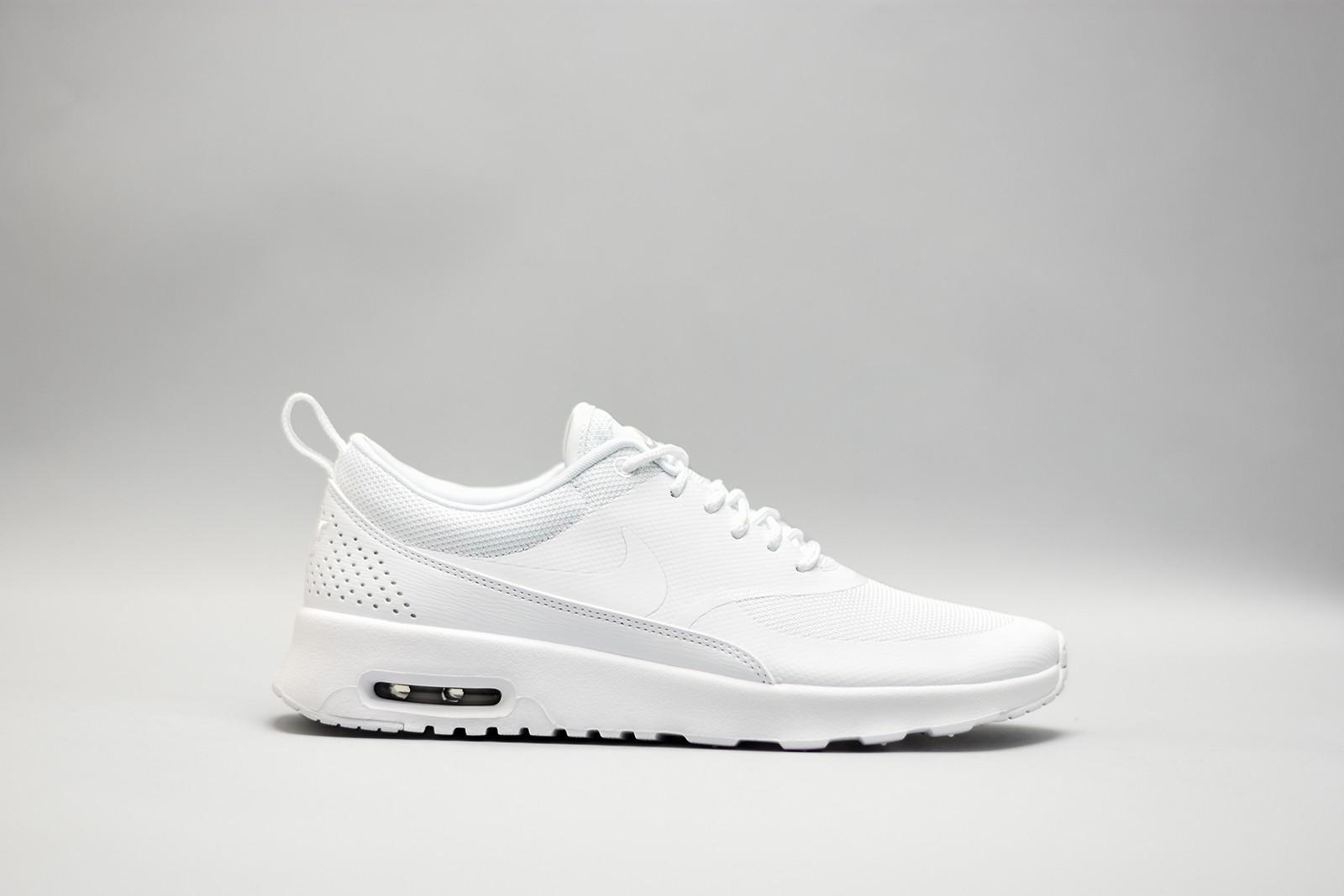 ea3f5a025da Dámské Tenisky Nike WMNS AIR MAX THEA