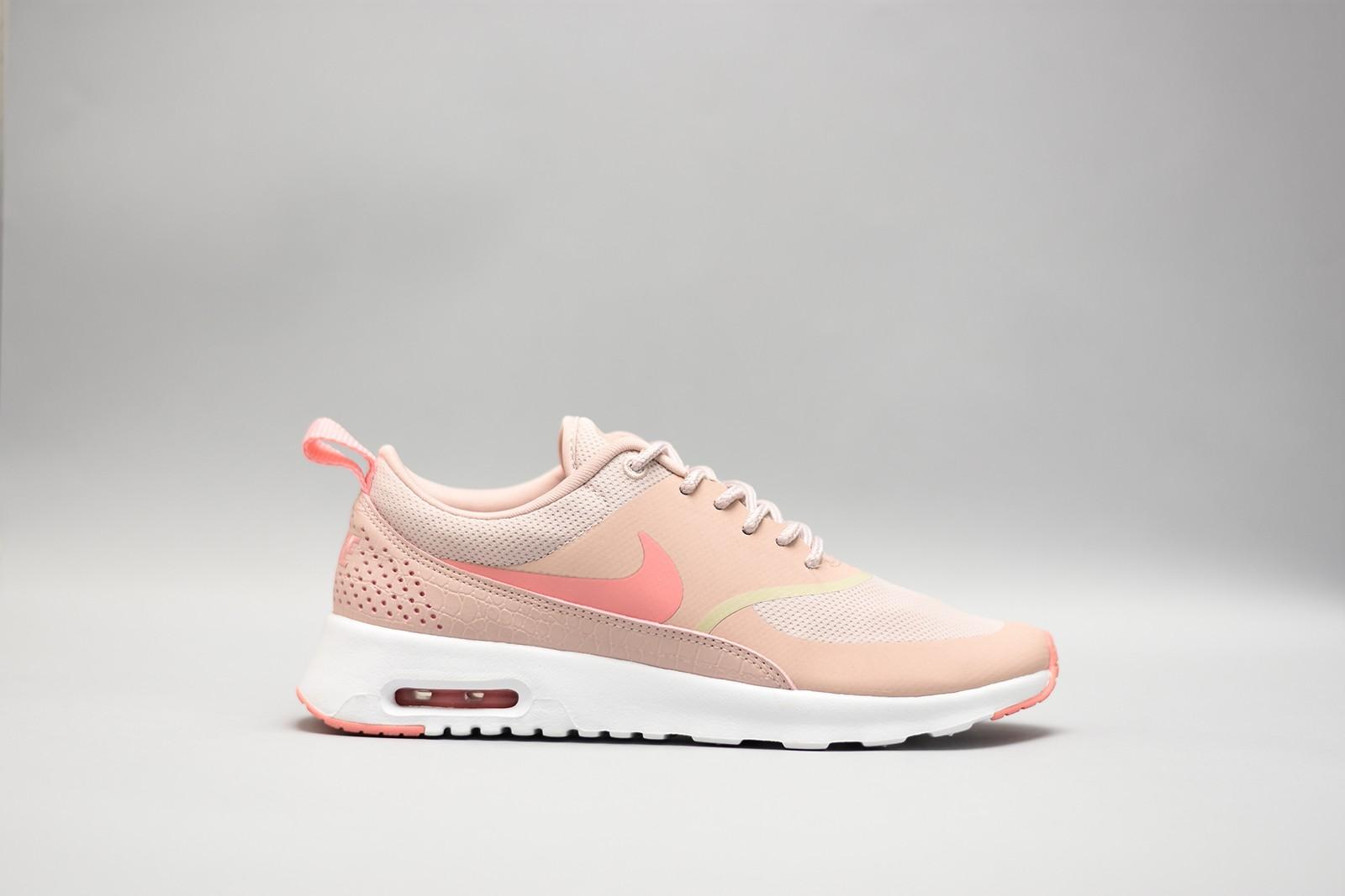 c5ebc5d9fa Dámské Tenisky Nike WMNS AIR MAX THEA