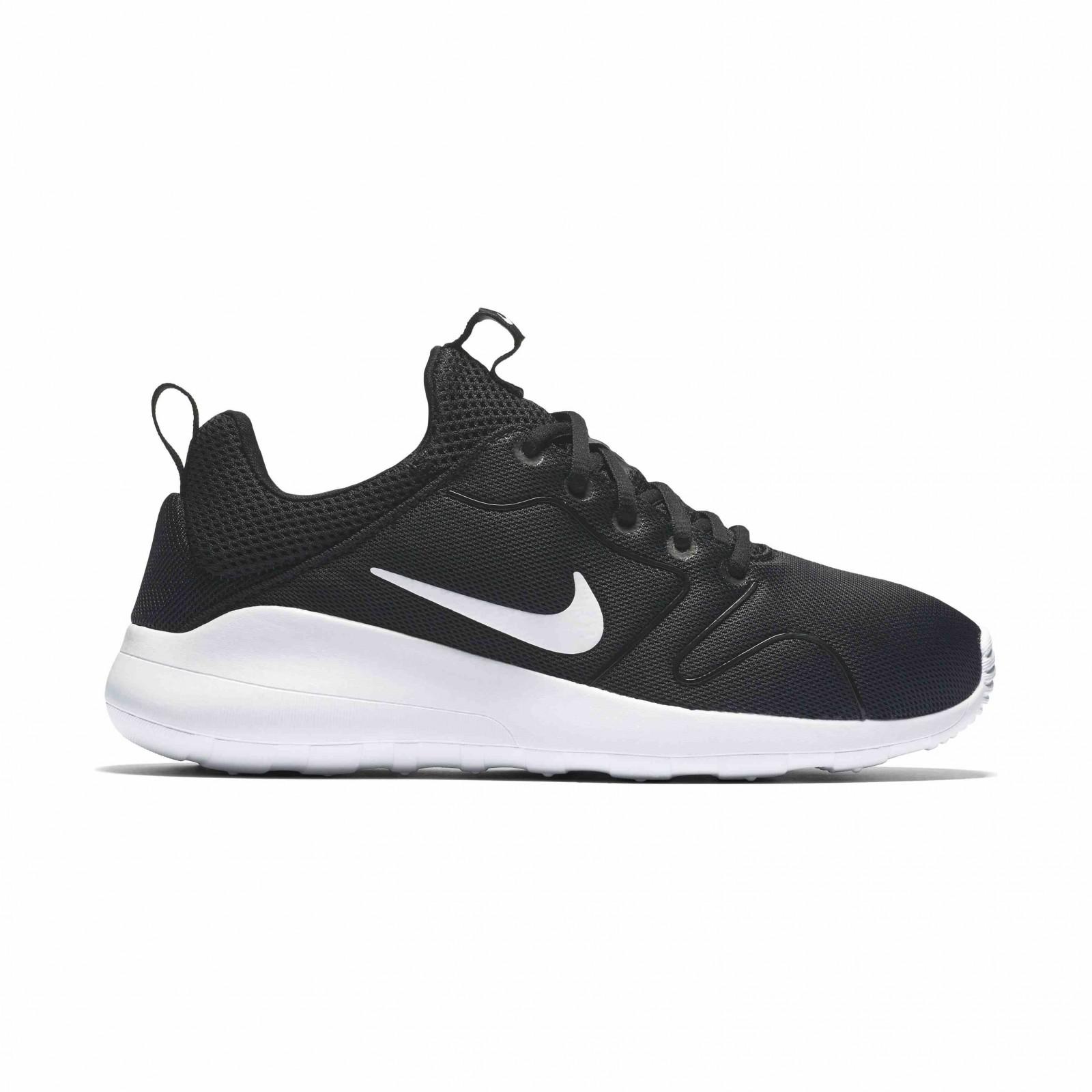3aeafe075b8 Dámské tenisky Nike WMNS KAISHI 2.0